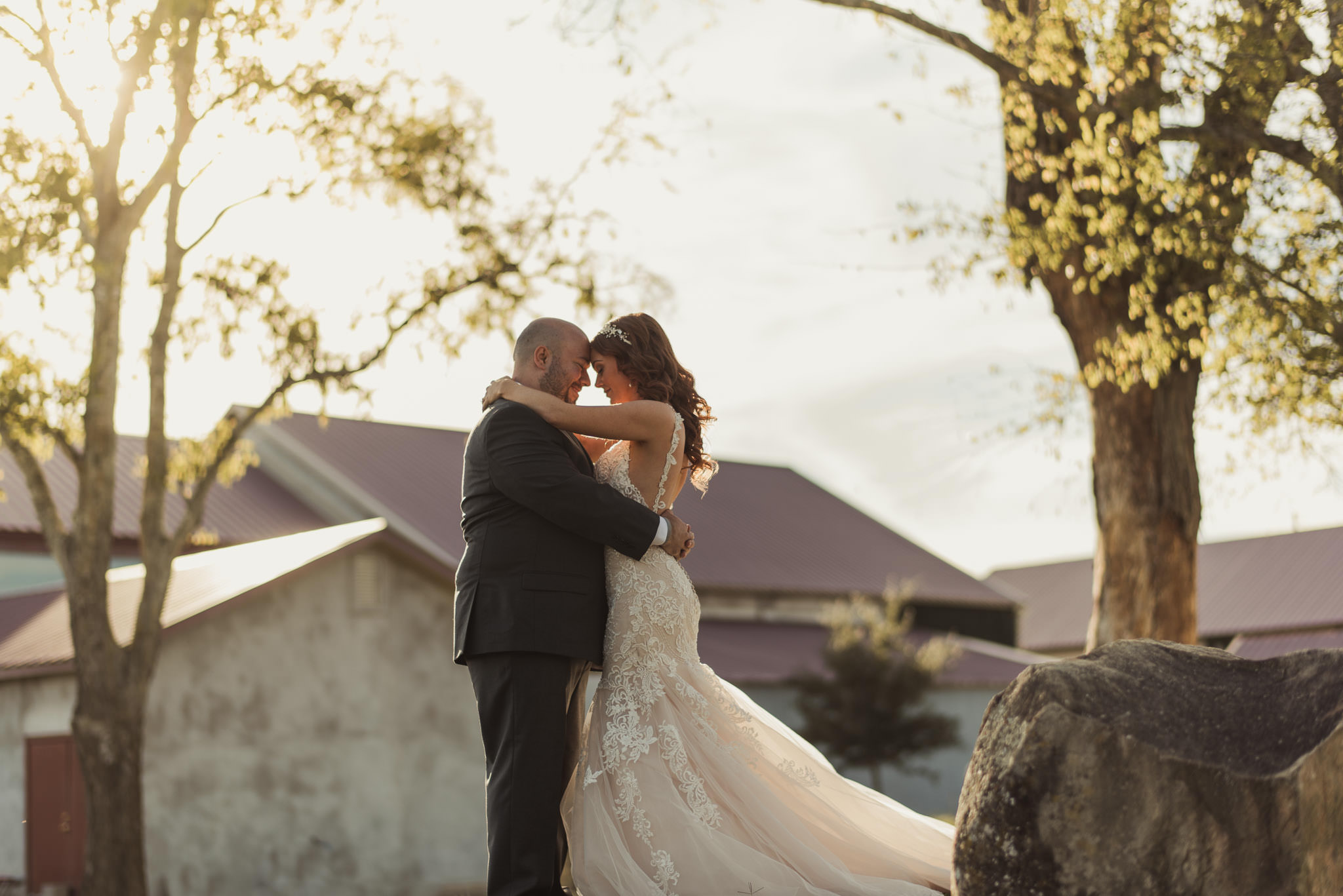 Cynthia-Curtis-Olde-Dobbine-Station-Houston-Wedding-Photographer-sm-47.jpg