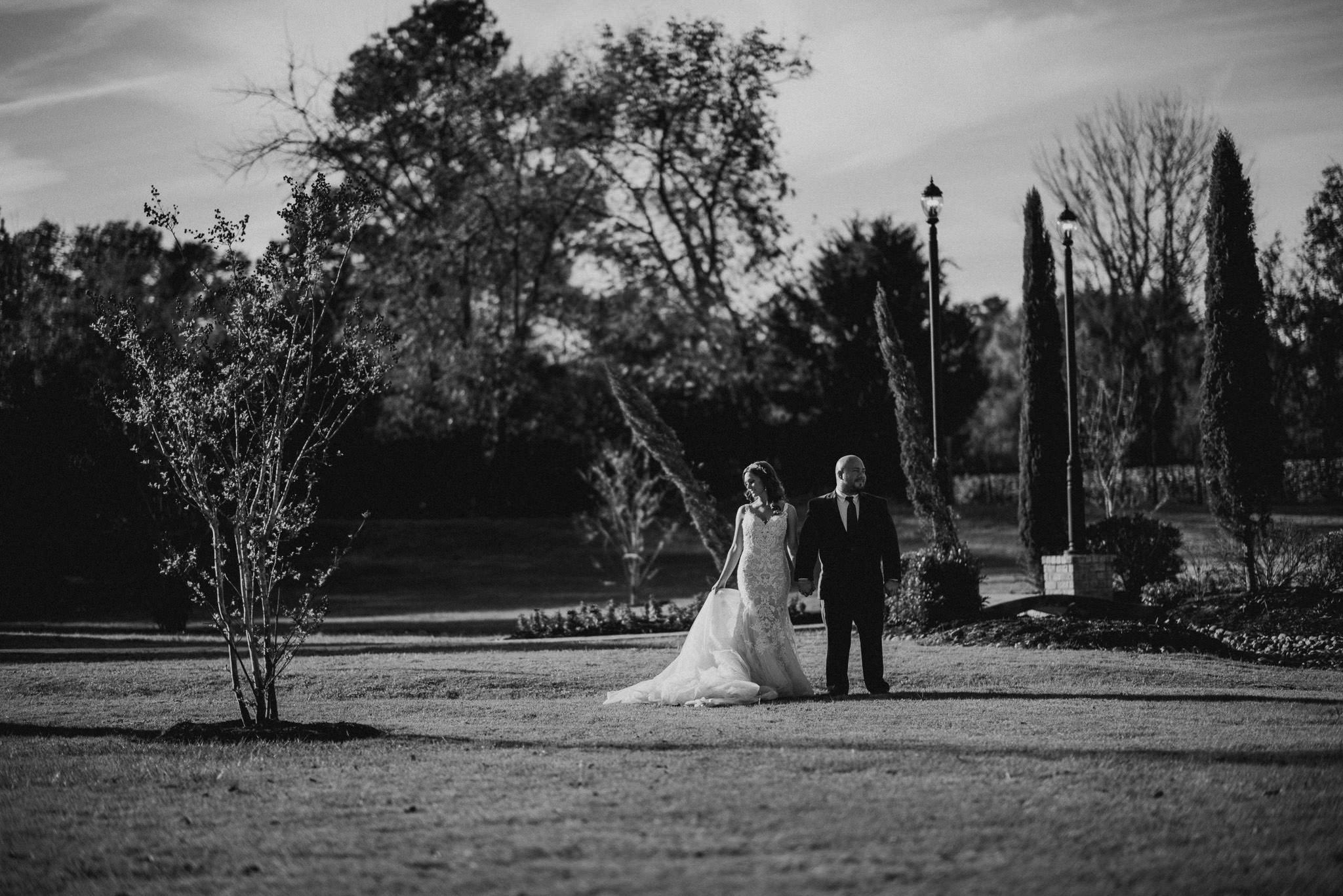 Cynthia-Curtis-Olde-Dobbine-Station-Houston-Wedding-Photographer-sm-48.jpg