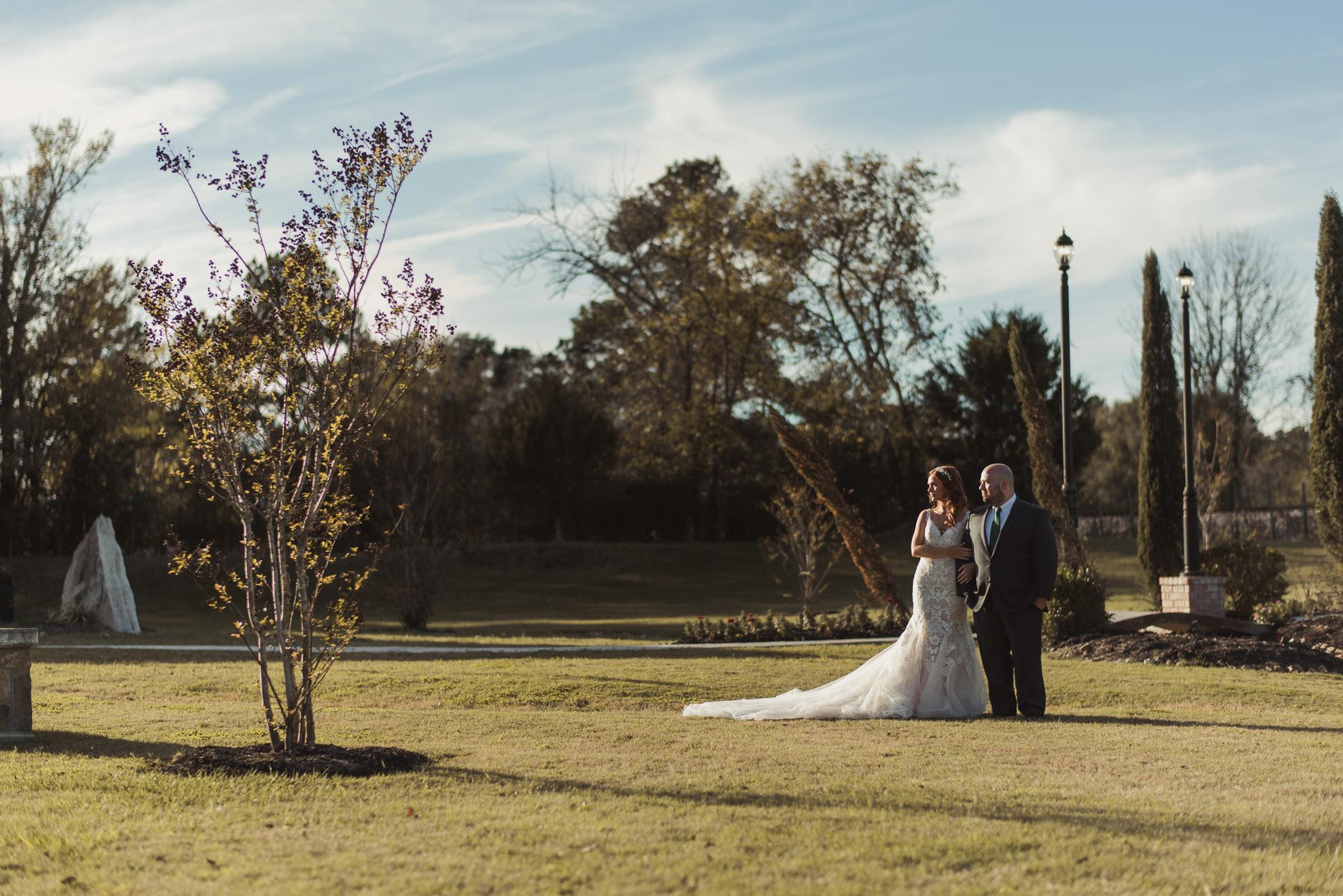 Cynthia-Curtis-Olde-Dobbine-Station-Houston-Wedding-Photographer-sm-49.jpg