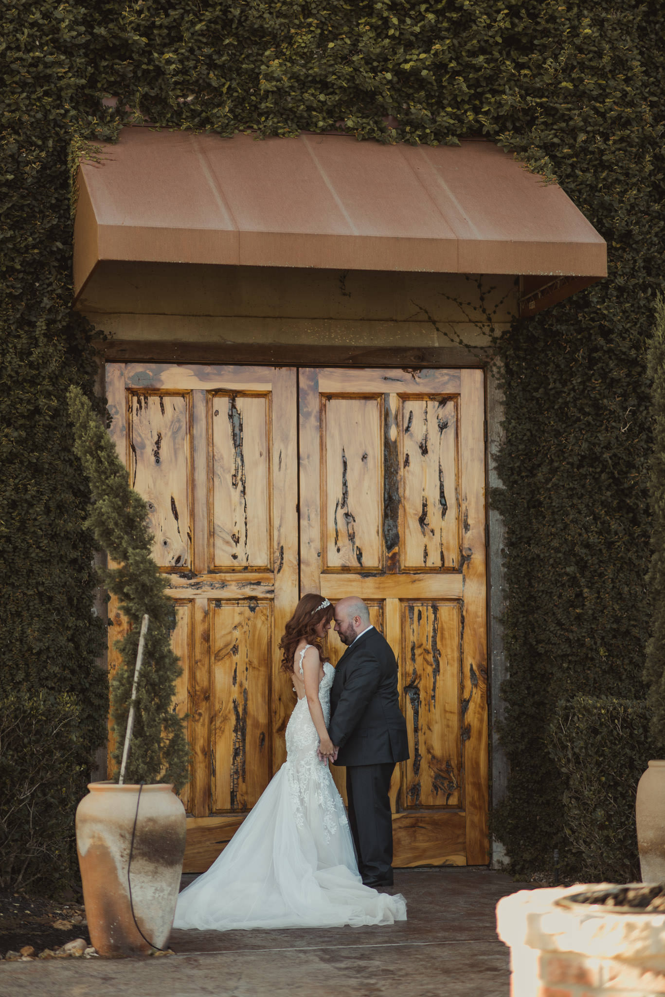Cynthia-Curtis-Olde-Dobbine-Station-Houston-Wedding-Photographer-sm-50.jpg