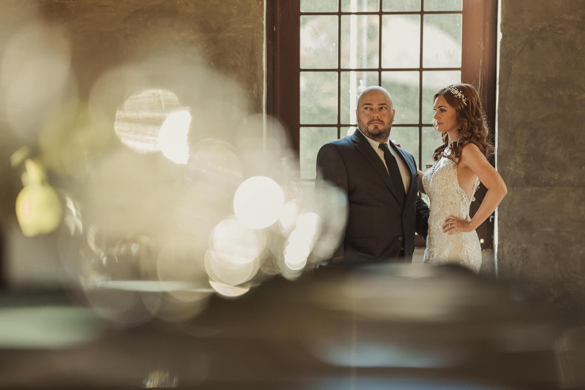 Cynthia-Curtis-Olde-Dobbine-Station-Houston-Wedding-Photographer-sm-51.jpg