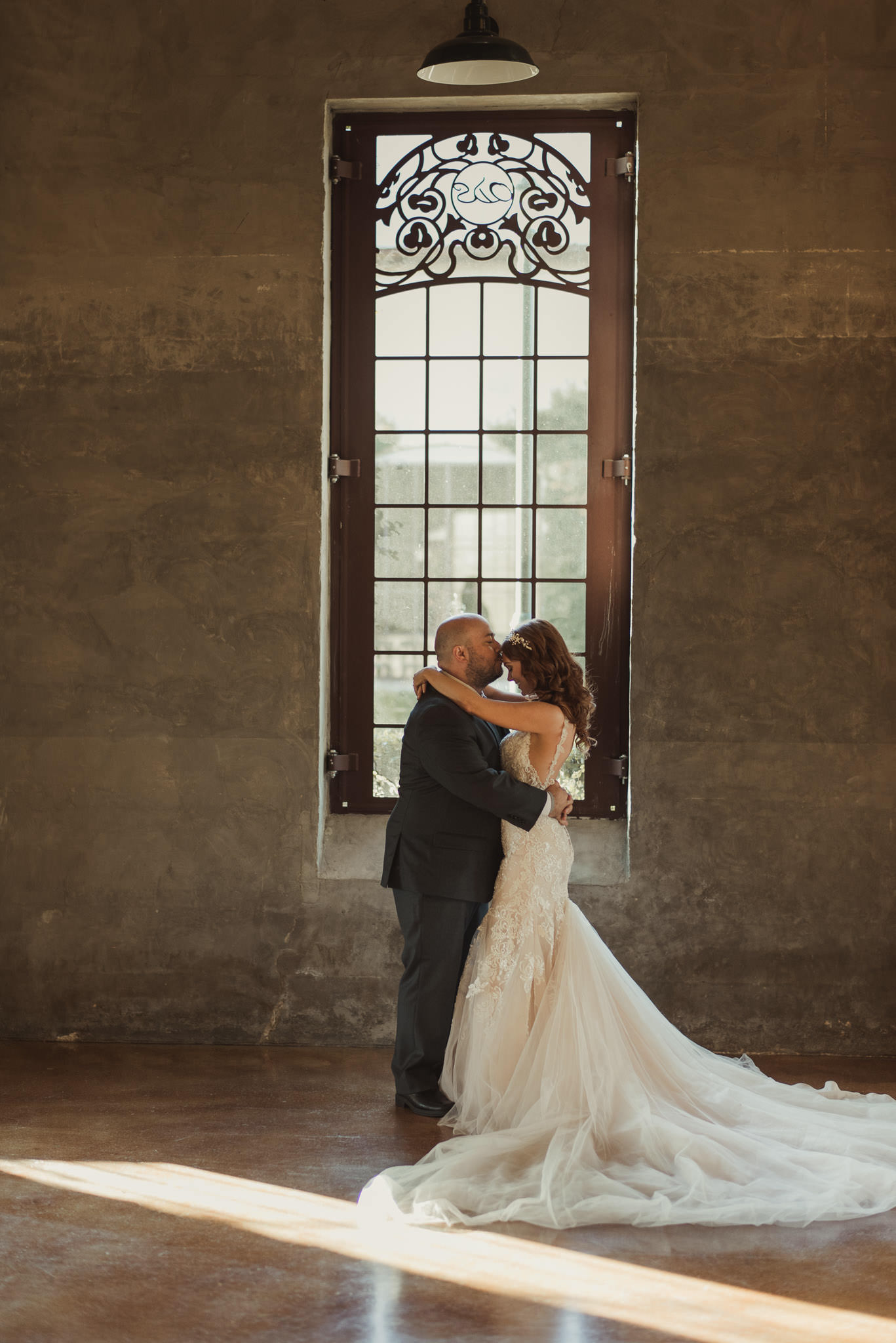 Cynthia-Curtis-Olde-Dobbine-Station-Houston-Wedding-Photographer-sm-52.jpg