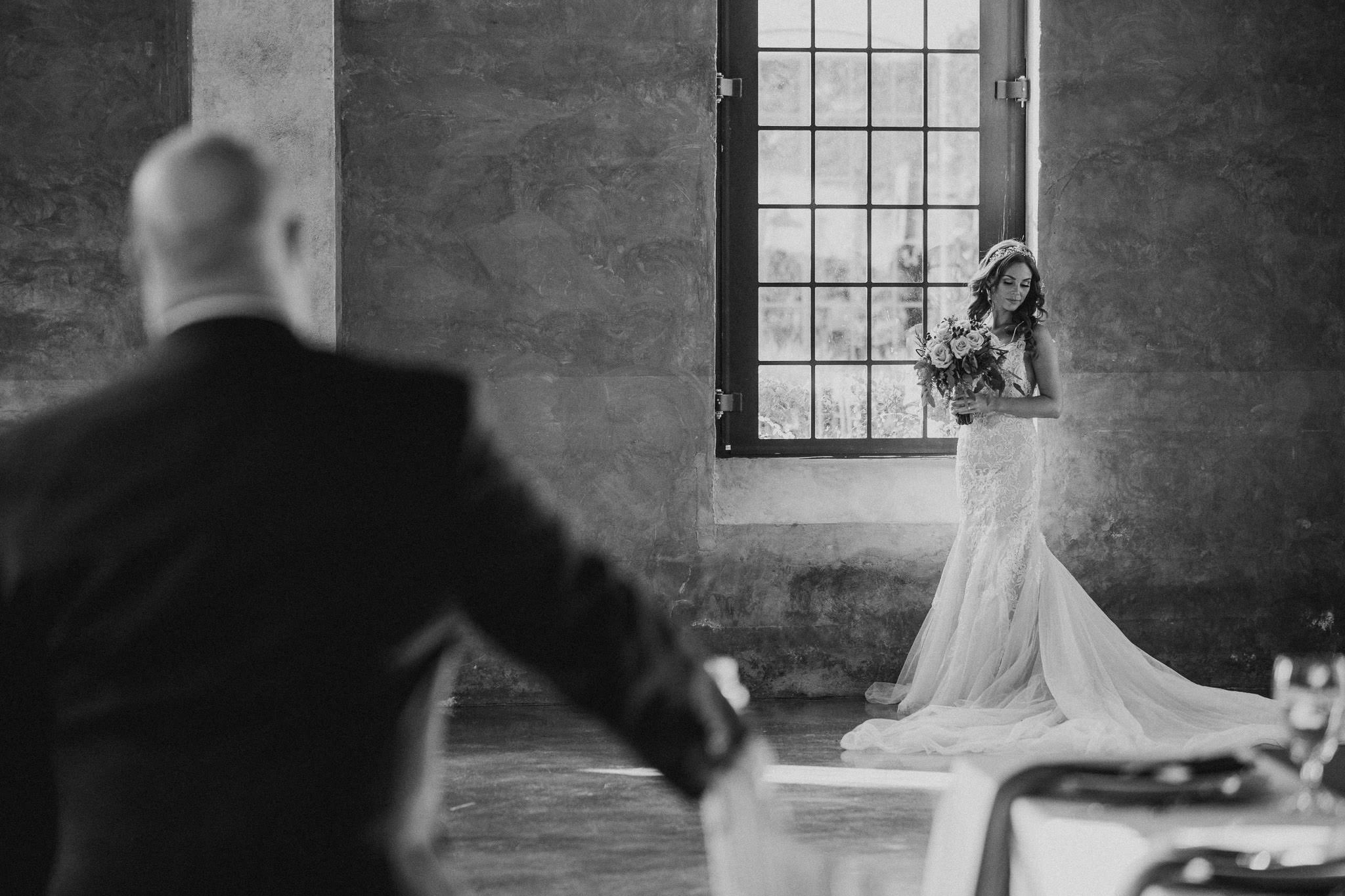 Cynthia-Curtis-Olde-Dobbine-Station-Houston-Wedding-Photographer-sm-53.jpg