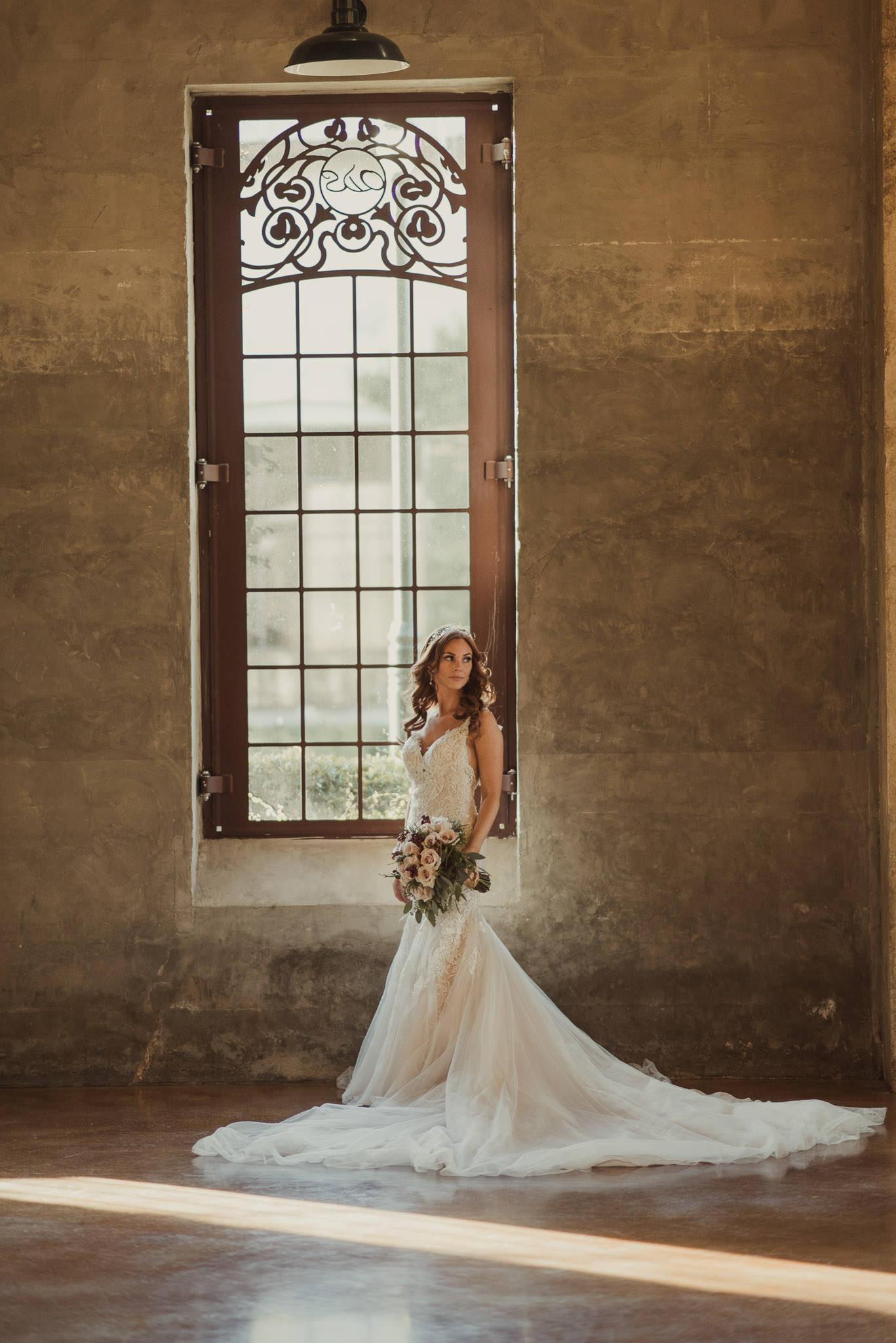 Cynthia-Curtis-Olde-Dobbine-Station-Houston-Wedding-Photographer-sm-54.jpg