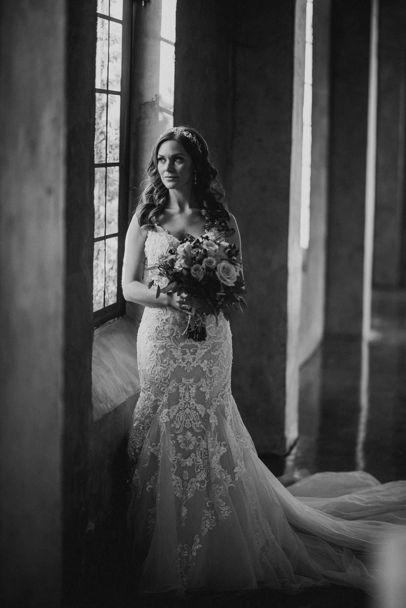 Cynthia-Curtis-Olde-Dobbine-Station-Houston-Wedding-Photographer-sm-55.jpg