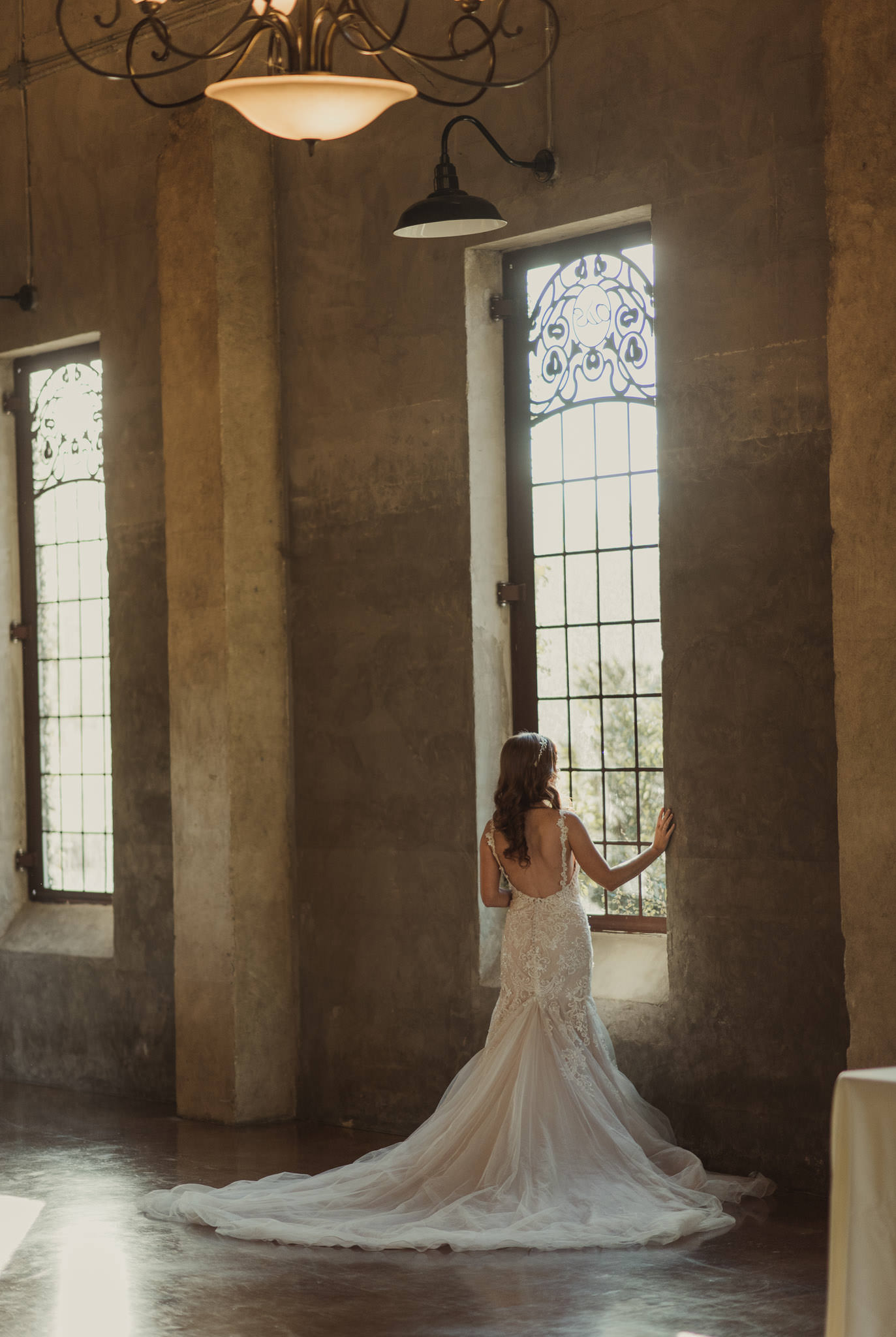 Cynthia-Curtis-Olde-Dobbine-Station-Houston-Wedding-Photographer-sm-56.jpg