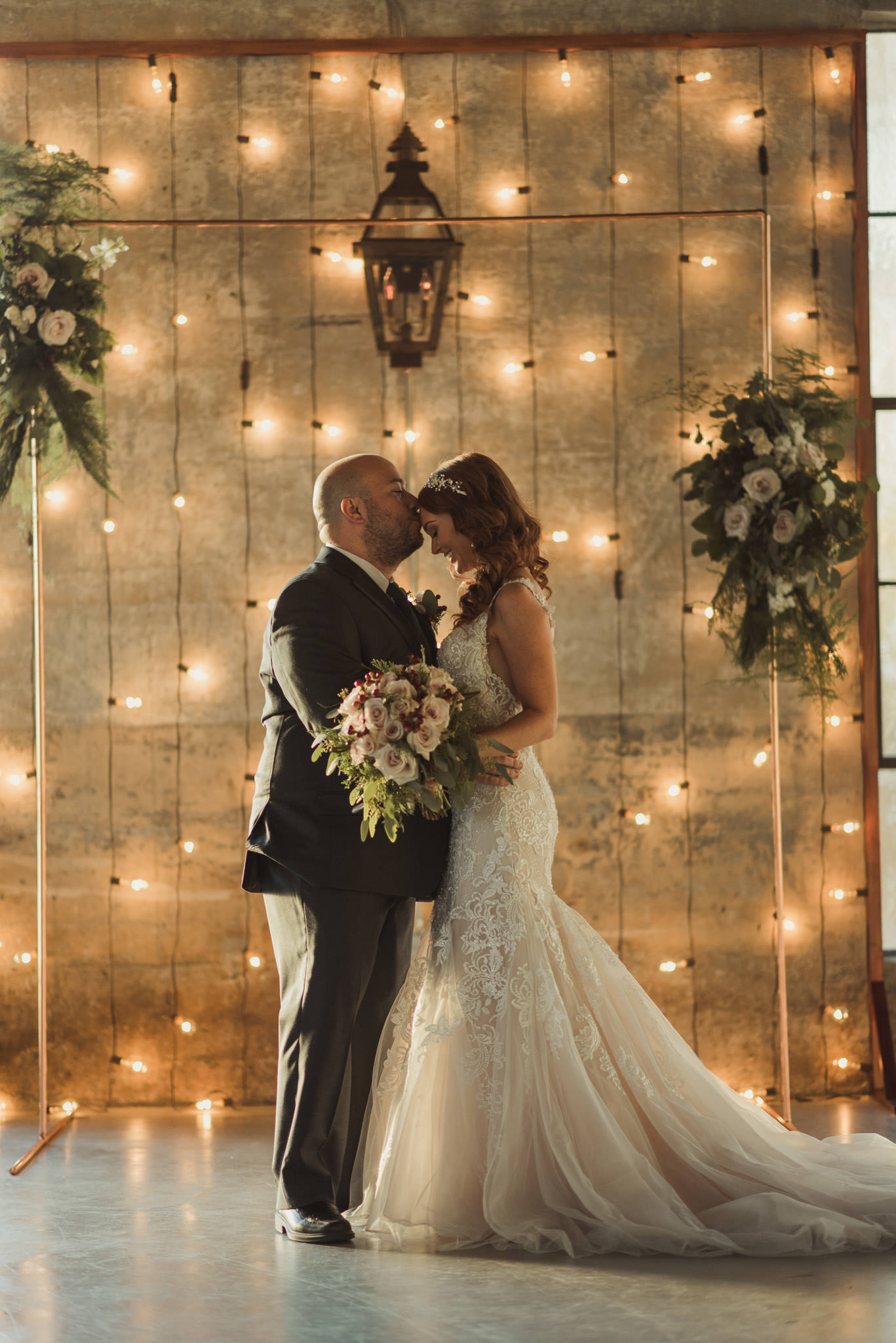 Cynthia-Curtis-Olde-Dobbine-Station-Houston-Wedding-Photographer-sm-59.jpg