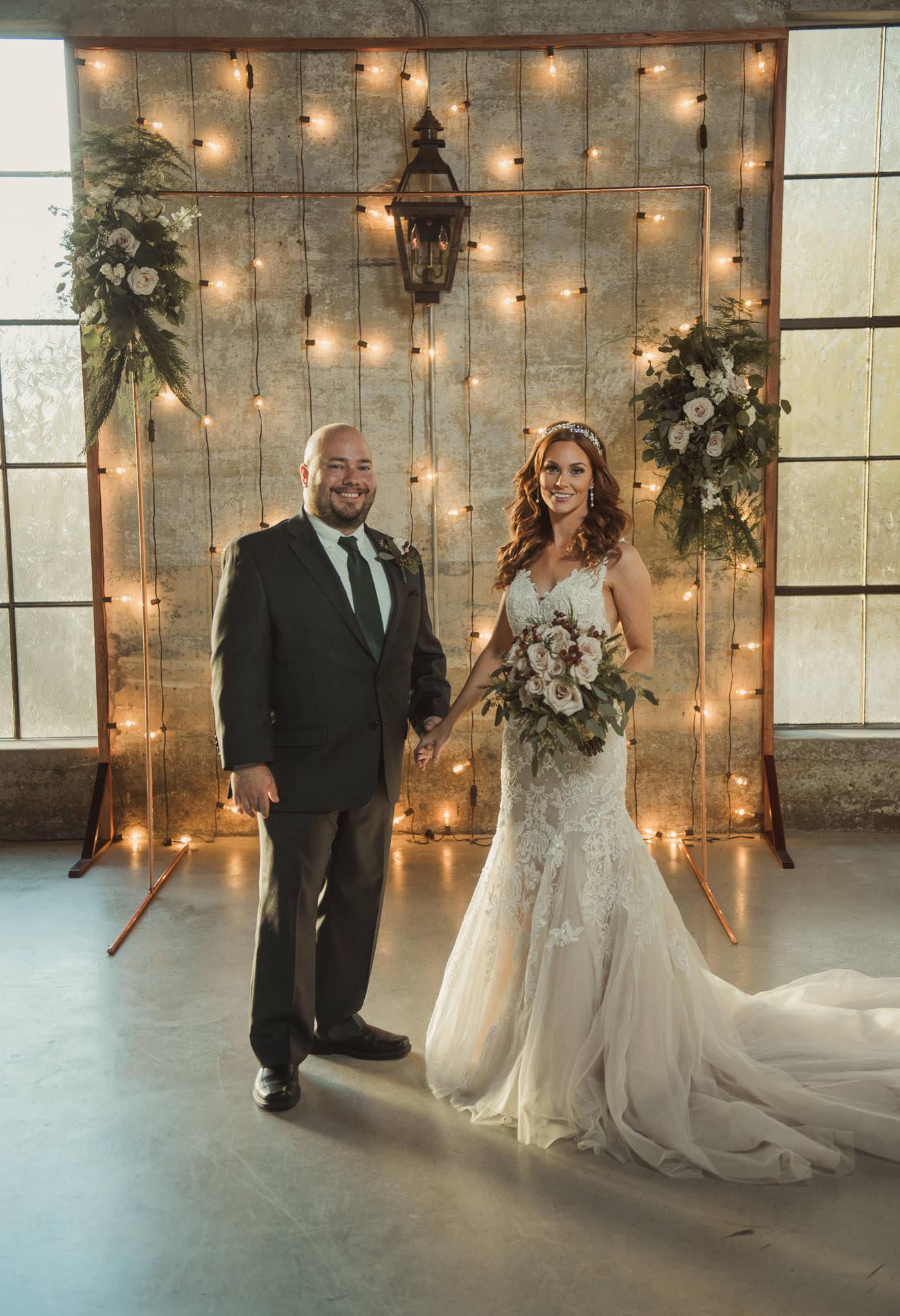 Cynthia-Curtis-Olde-Dobbine-Station-Houston-Wedding-Photographer-sm-58.jpg