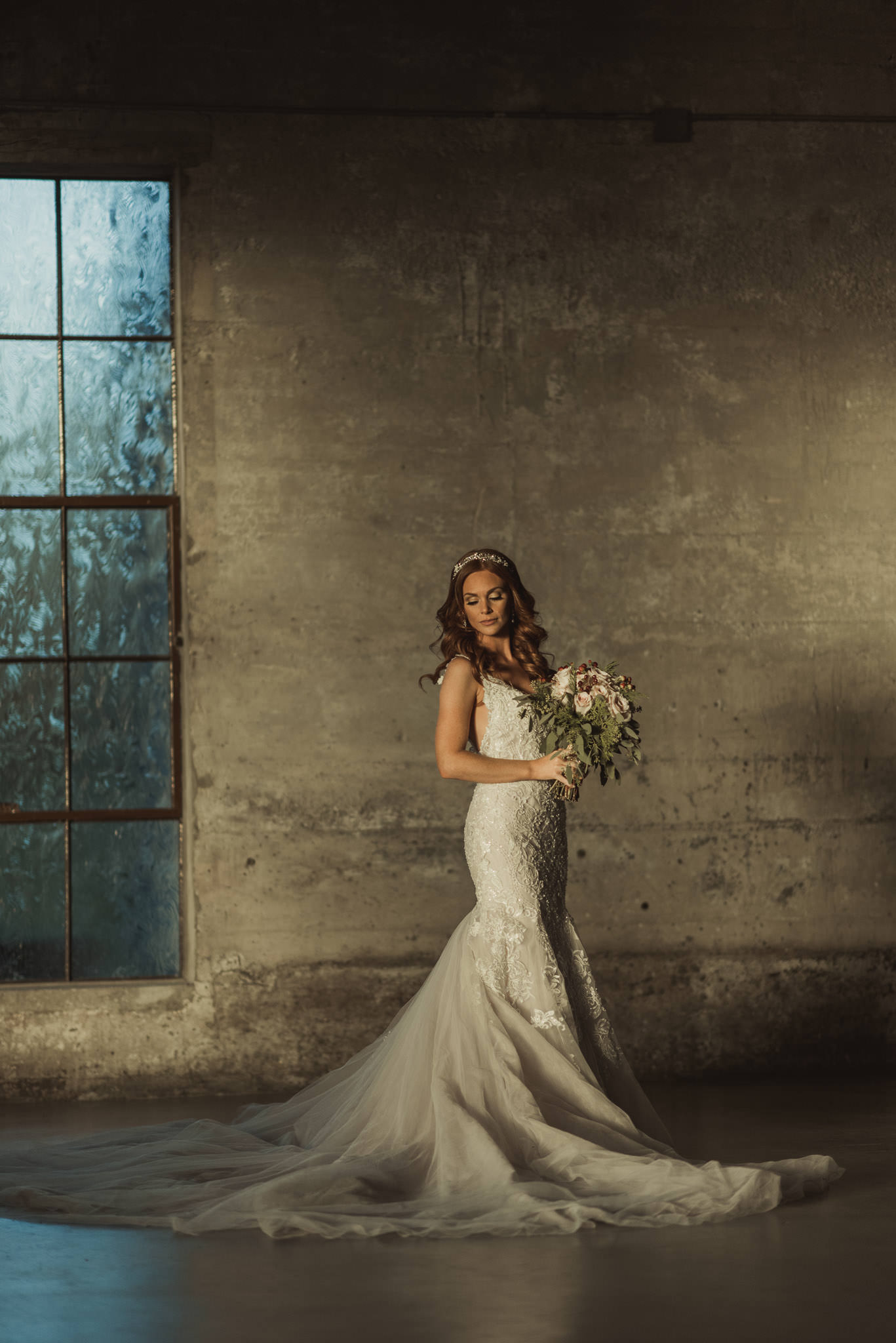 Cynthia-Curtis-Olde-Dobbine-Station-Houston-Wedding-Photographer-sm-61.jpg
