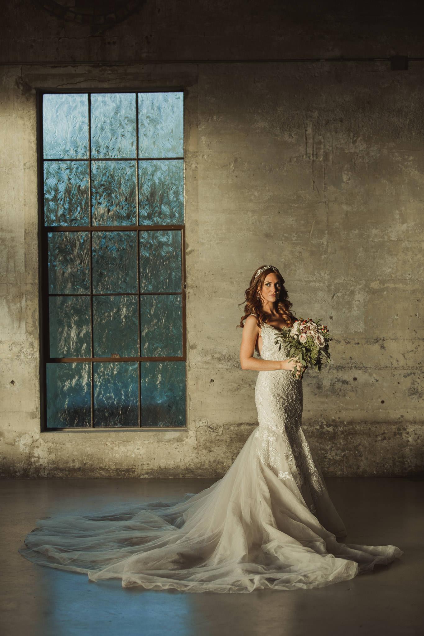 Cynthia-Curtis-Olde-Dobbine-Station-Houston-Wedding-Photographer-sm-60.jpg