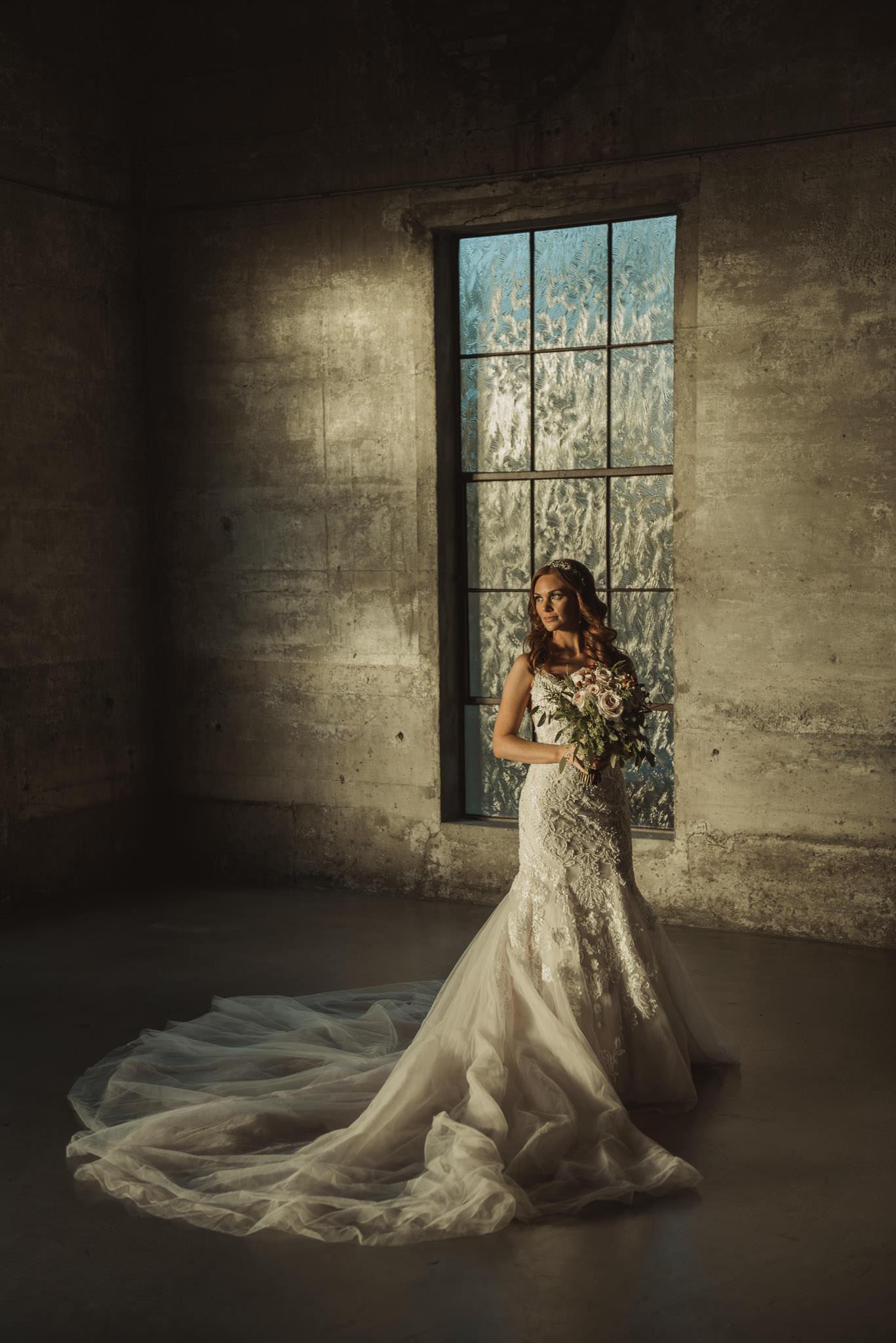 Cynthia-Curtis-Olde-Dobbine-Station-Houston-Wedding-Photographer-sm-62.jpg