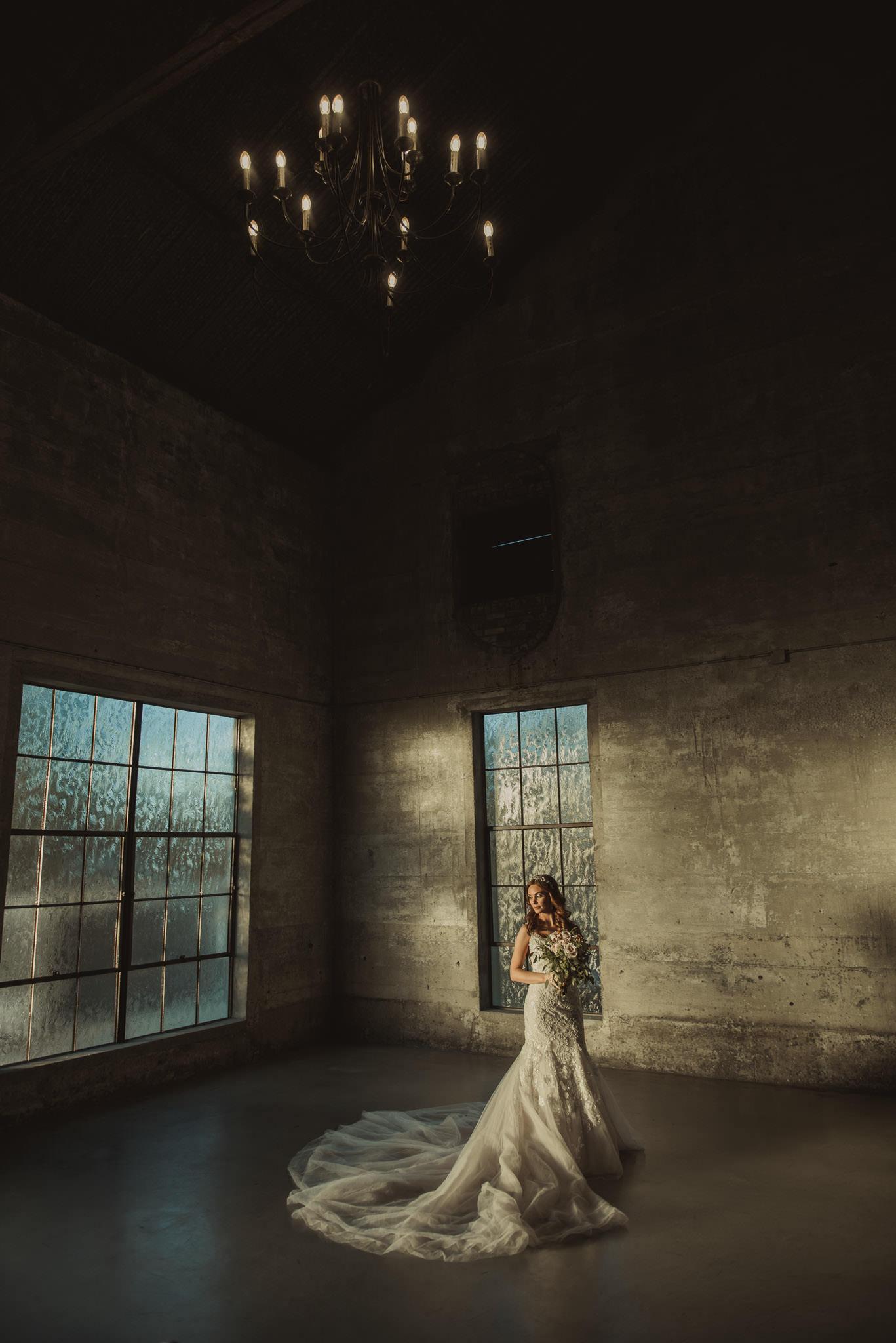 Cynthia-Curtis-Olde-Dobbine-Station-Houston-Wedding-Photographer-sm-63.jpg