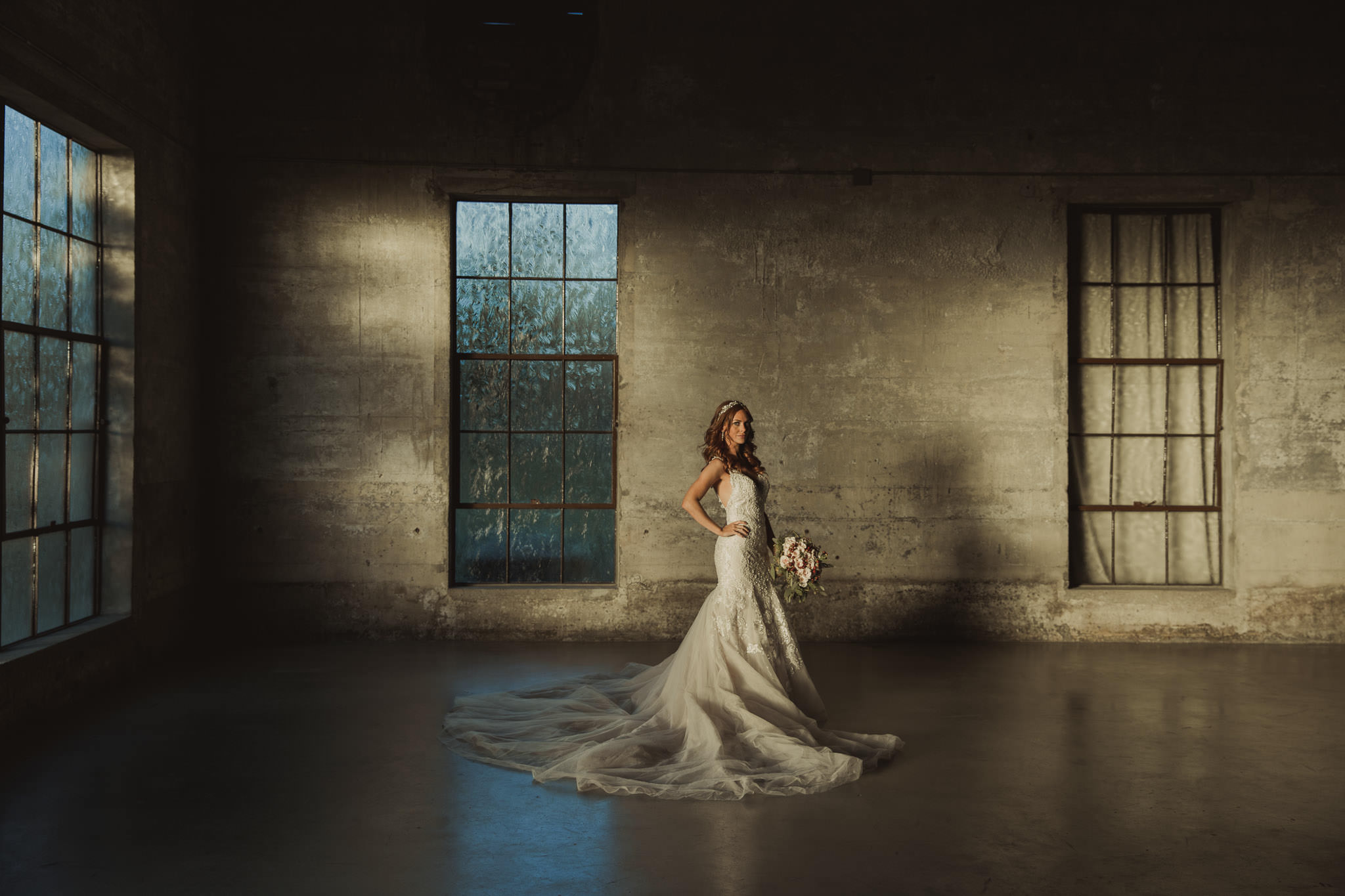 Cynthia-Curtis-Olde-Dobbine-Station-Houston-Wedding-Photographer-sm-64.jpg