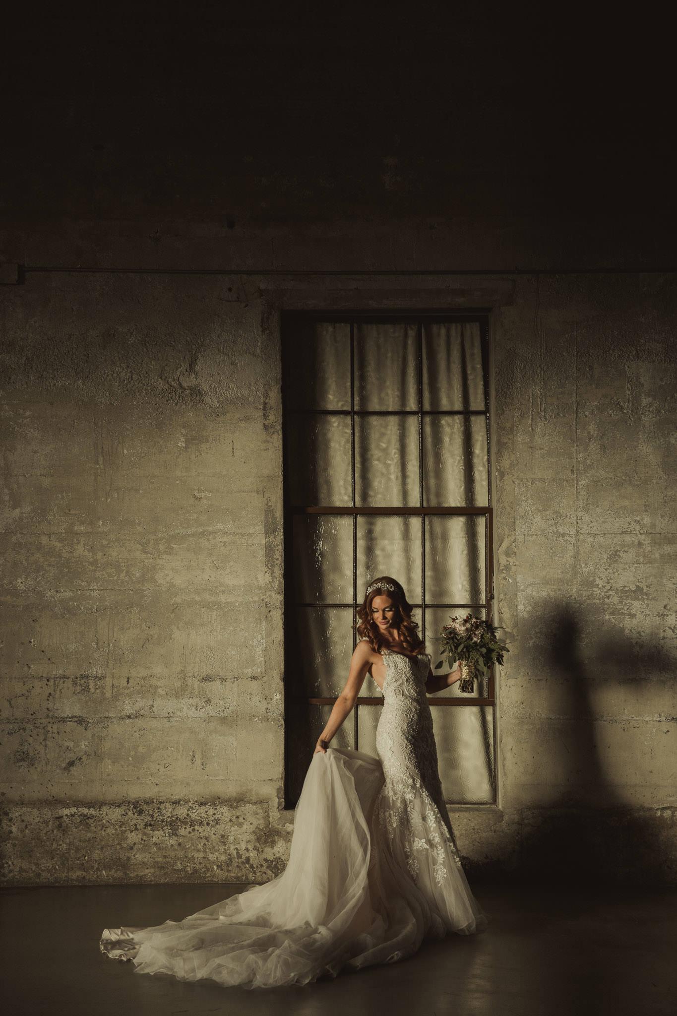 Cynthia-Curtis-Olde-Dobbine-Station-Houston-Wedding-Photographer-sm-65.jpg