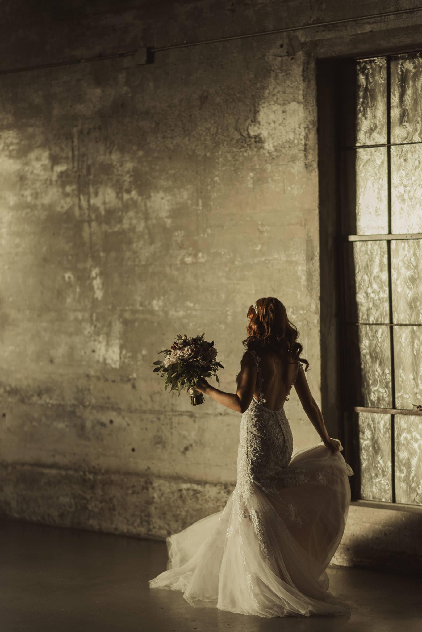 Cynthia-Curtis-Olde-Dobbine-Station-Houston-Wedding-Photographer-sm-66.jpg
