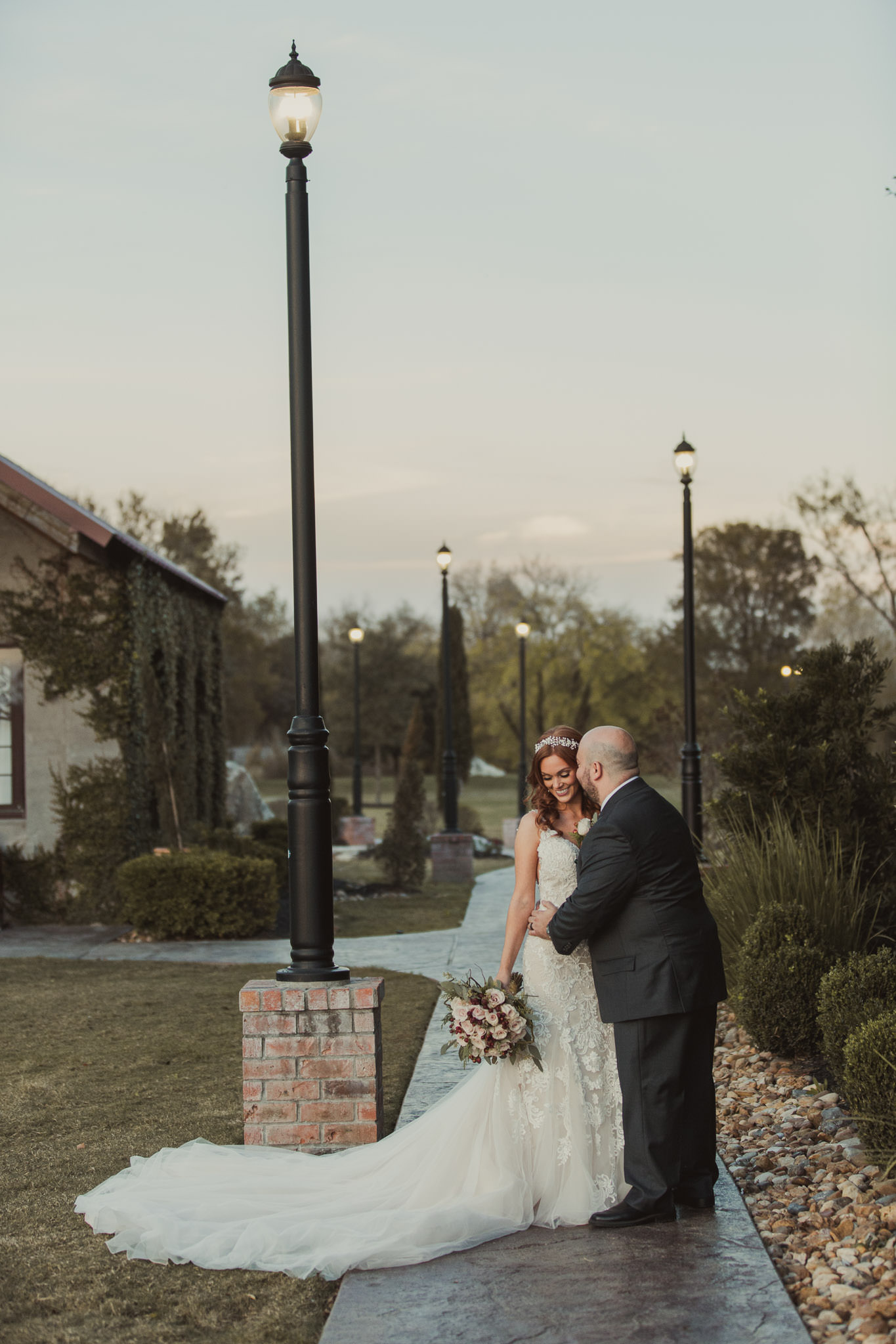Cynthia-Curtis-Olde-Dobbine-Station-Houston-Wedding-Photographer-sm-74.jpg