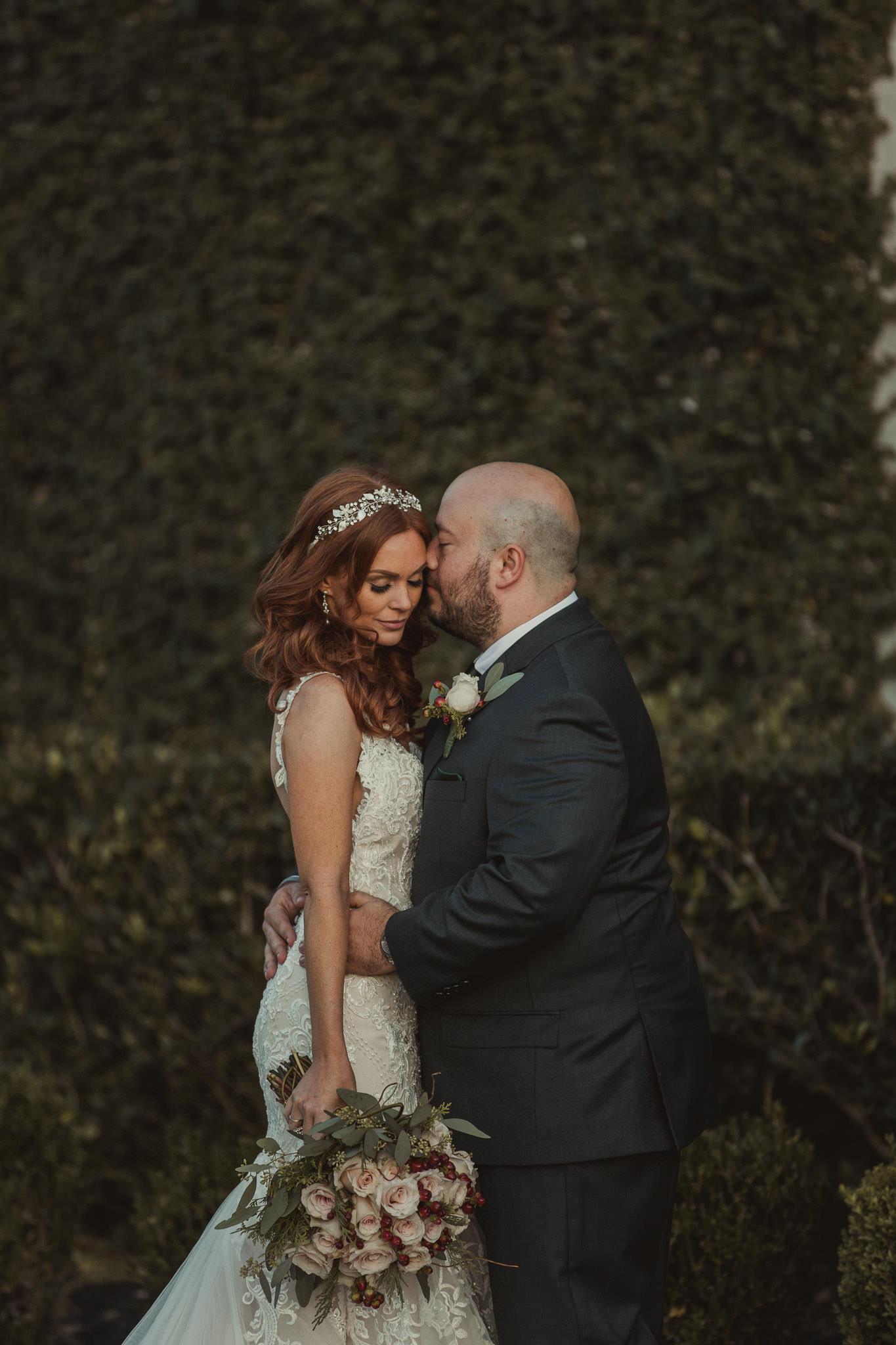 Cynthia-Curtis-Olde-Dobbine-Station-Houston-Wedding-Photographer-sm-76.jpg