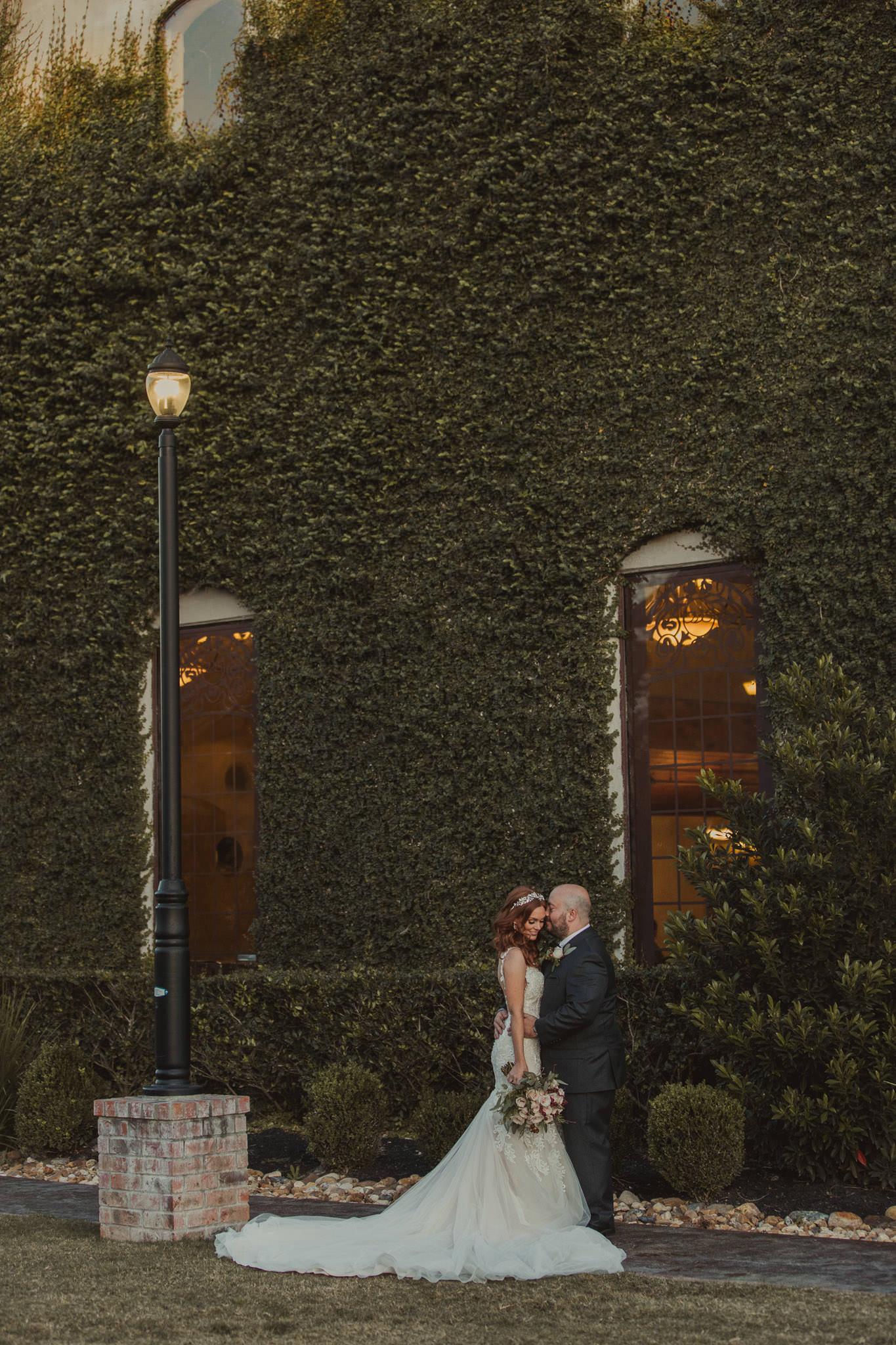 Cynthia-Curtis-Olde-Dobbine-Station-Houston-Wedding-Photographer-sm-75.jpg