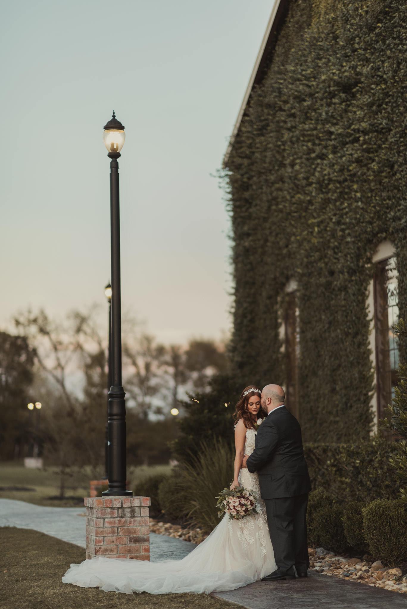 Cynthia-Curtis-Olde-Dobbine-Station-Houston-Wedding-Photographer-sm-77.jpg