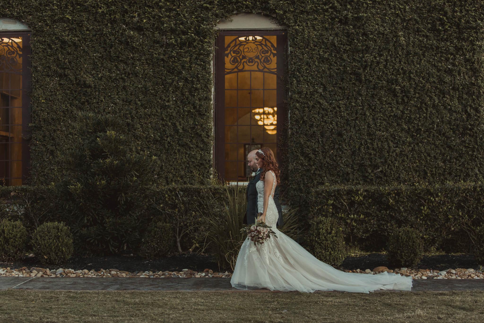 Cynthia-Curtis-Olde-Dobbine-Station-Houston-Wedding-Photographer-sm-78.jpg