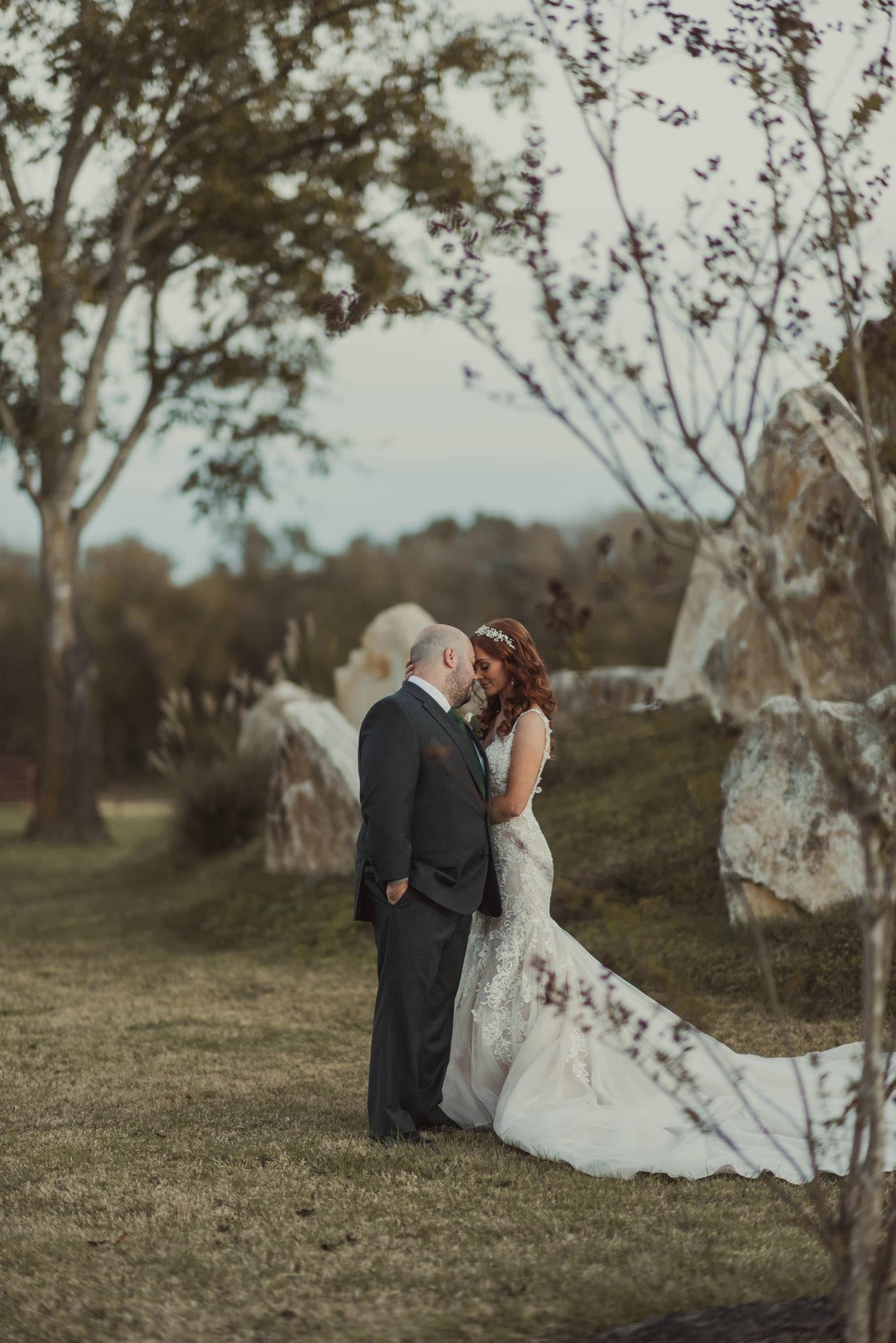 Cynthia-Curtis-Olde-Dobbine-Station-Houston-Wedding-Photographer-sm-80.jpg