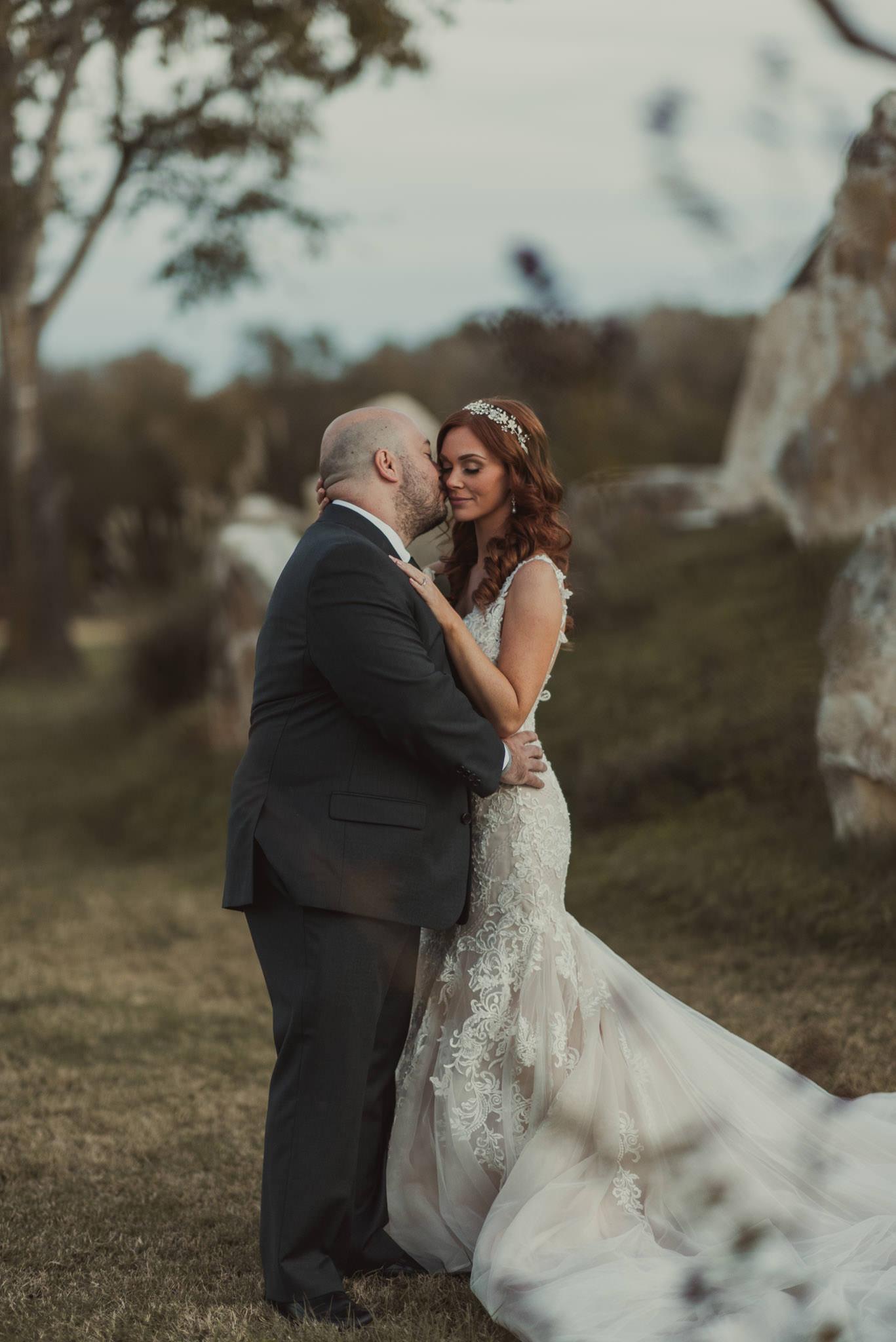 Cynthia-Curtis-Olde-Dobbine-Station-Houston-Wedding-Photographer-sm-81.jpg