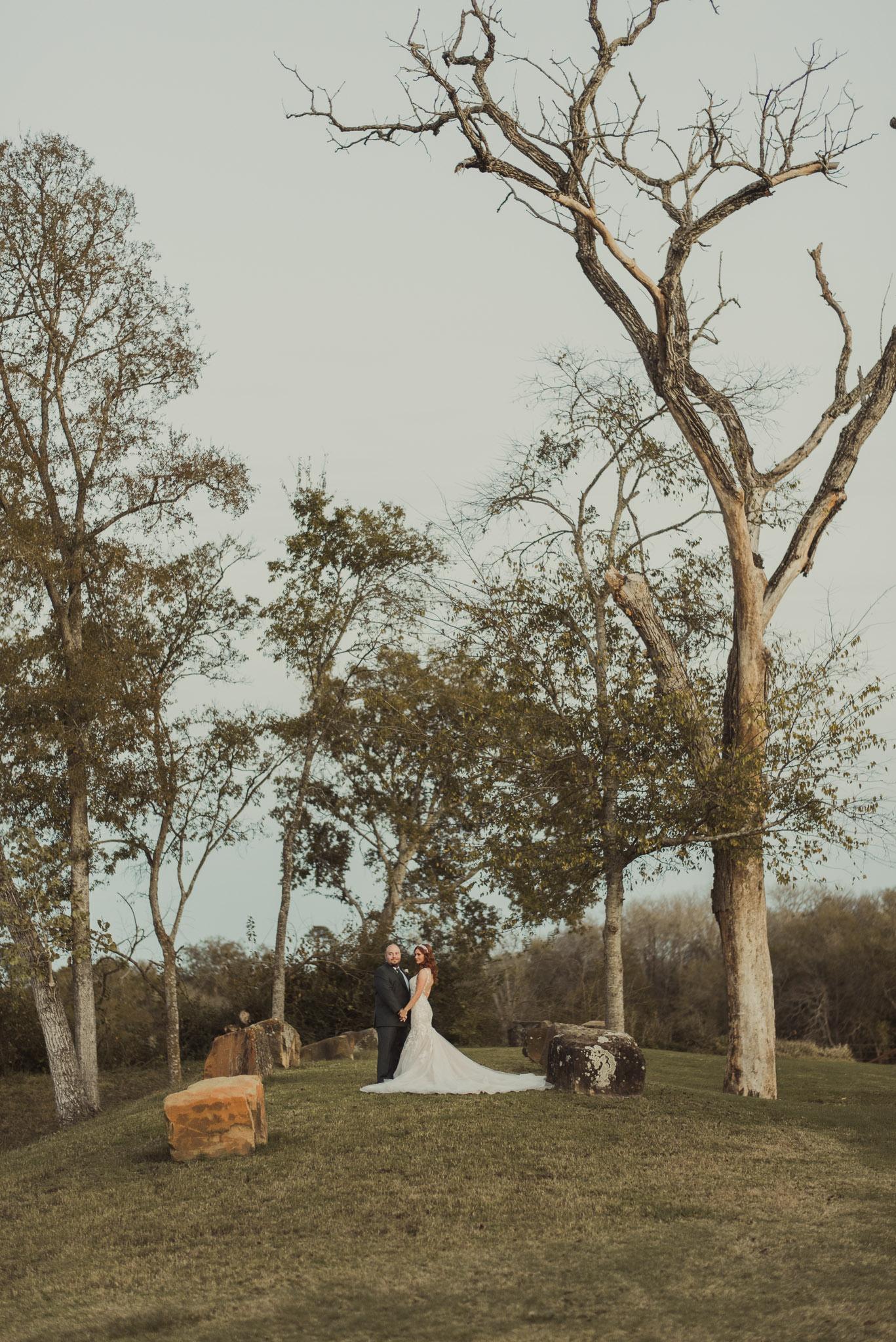 Cynthia-Curtis-Olde-Dobbine-Station-Houston-Wedding-Photographer-sm-83.jpg