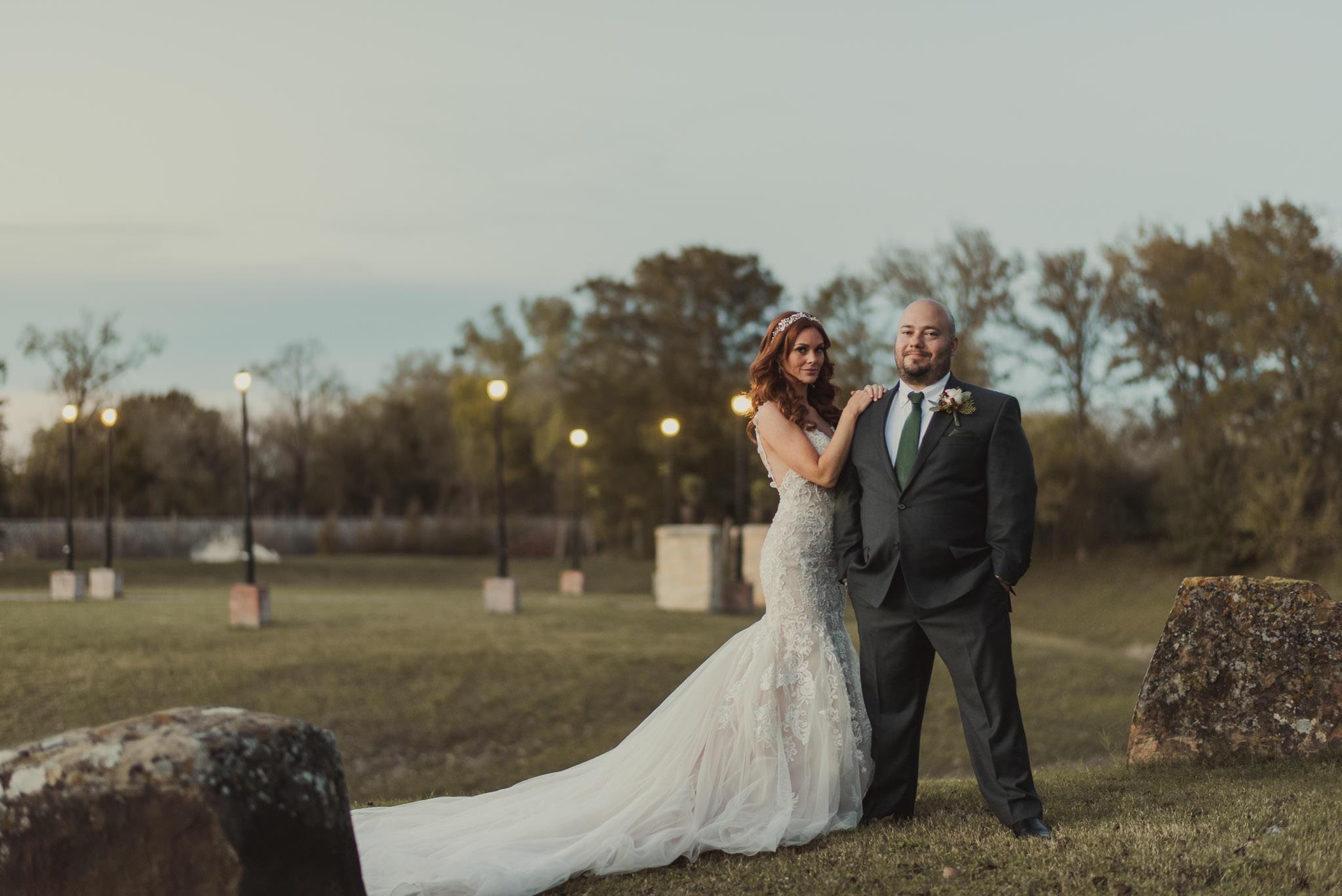 Cynthia-Curtis-Olde-Dobbine-Station-Houston-Wedding-Photographer-sm-85.jpg