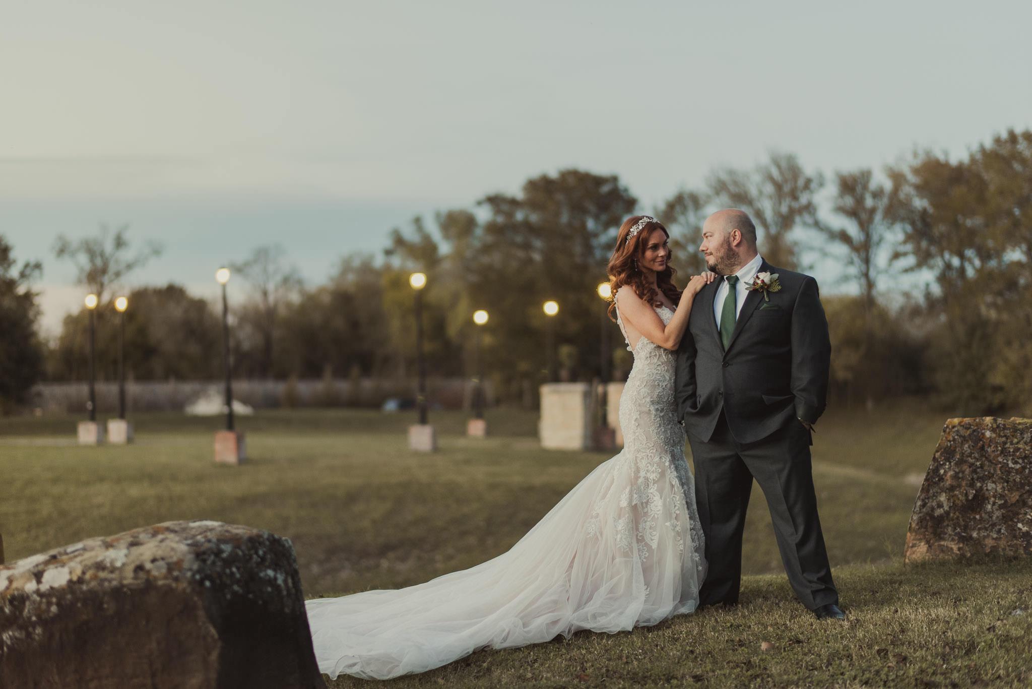 Cynthia-Curtis-Olde-Dobbine-Station-Houston-Wedding-Photographer-sm-86.jpg