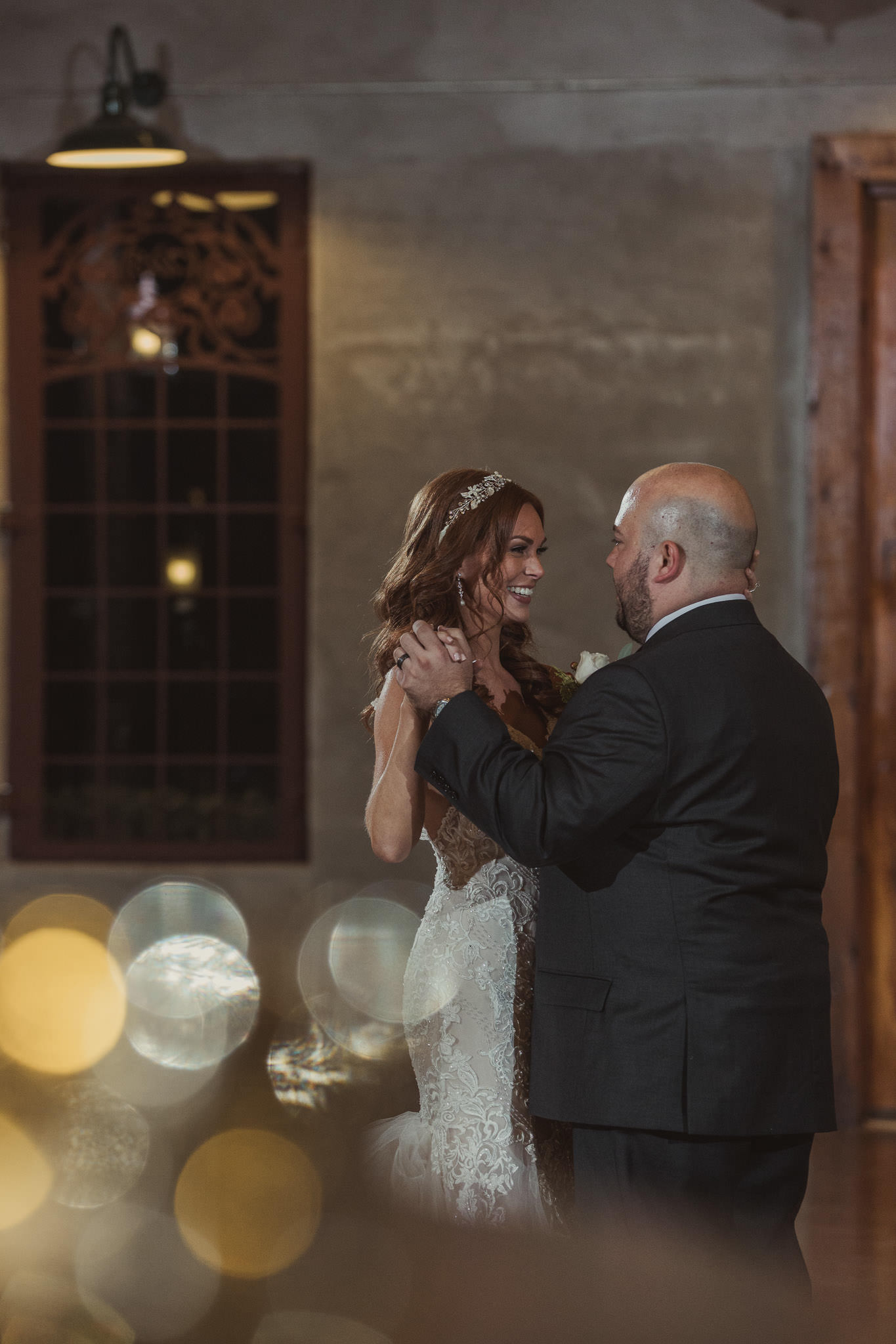 Cynthia-Curtis-Olde-Dobbine-Station-Houston-Wedding-Photographer-sm-87.jpg