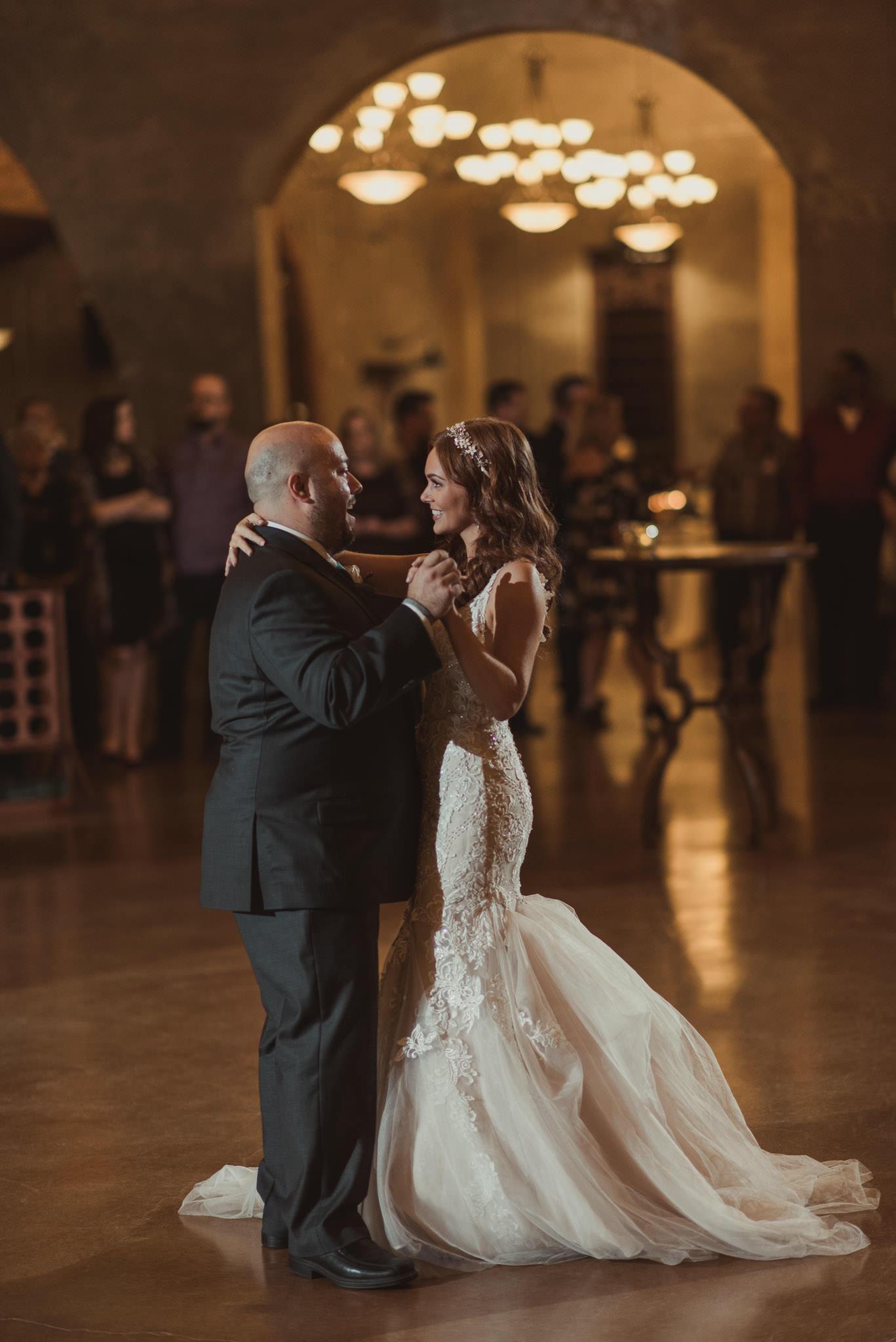 Cynthia-Curtis-Olde-Dobbine-Station-Houston-Wedding-Photographer-sm-88.jpg