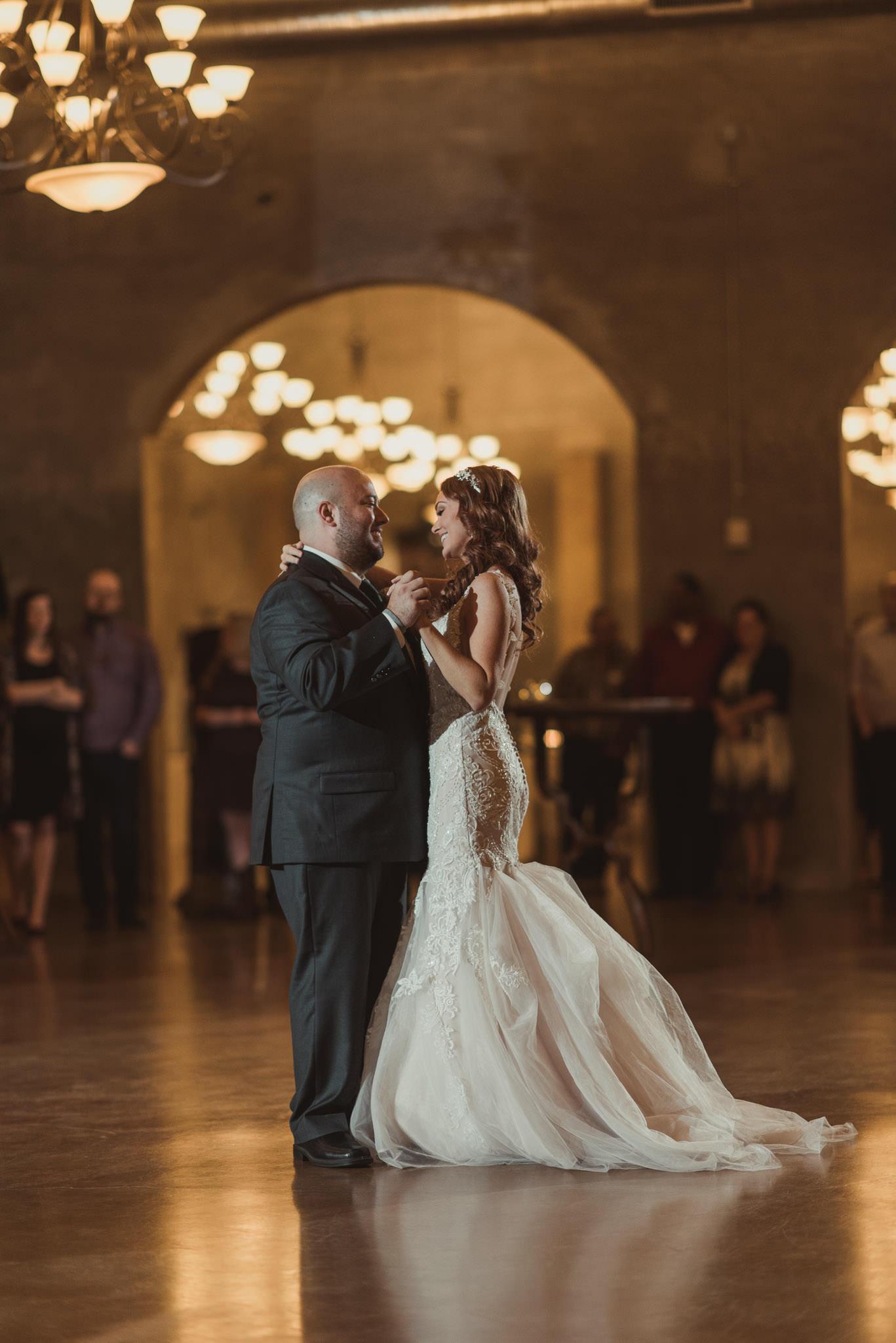 Cynthia-Curtis-Olde-Dobbine-Station-Houston-Wedding-Photographer-sm-89.jpg