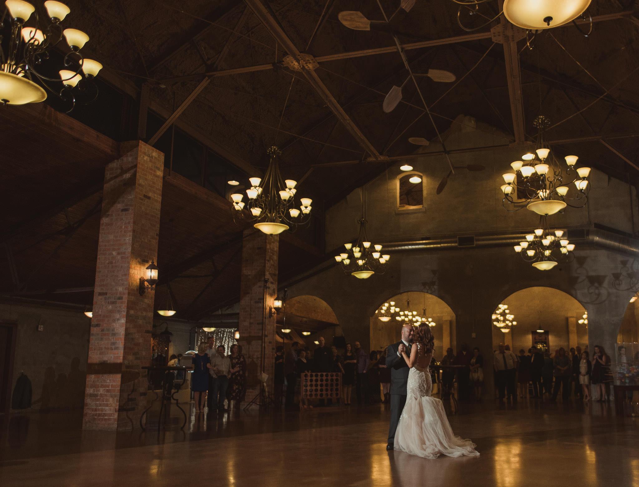 Cynthia-Curtis-Olde-Dobbine-Station-Houston-Wedding-Photographer-sm-90.jpg