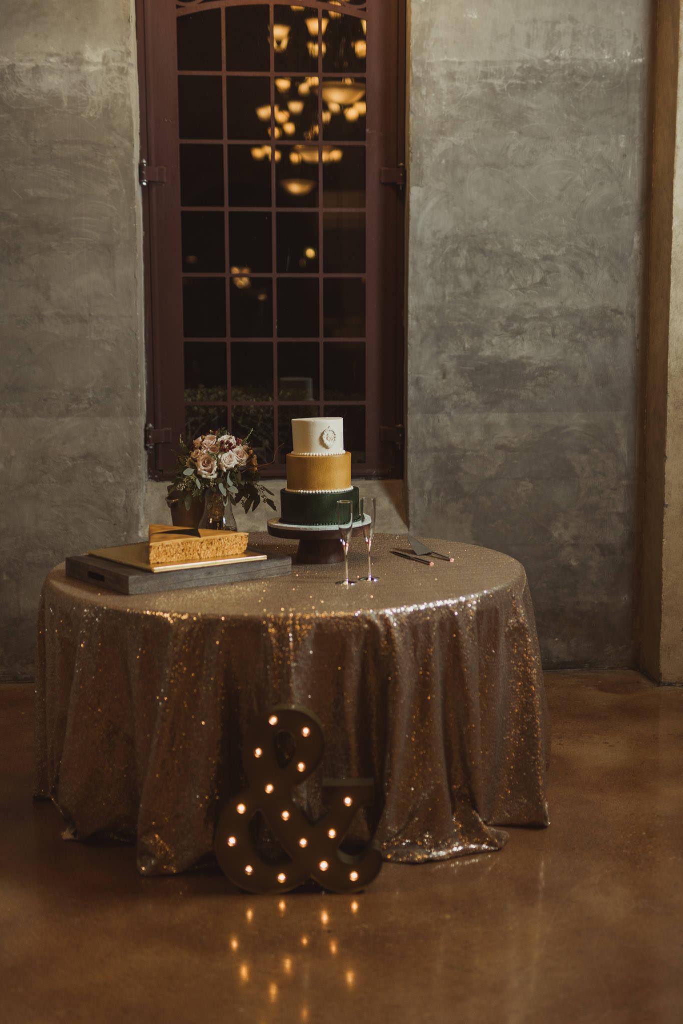 Cynthia-Curtis-Olde-Dobbine-Station-Houston-Wedding-Photographer-sm-91.jpg
