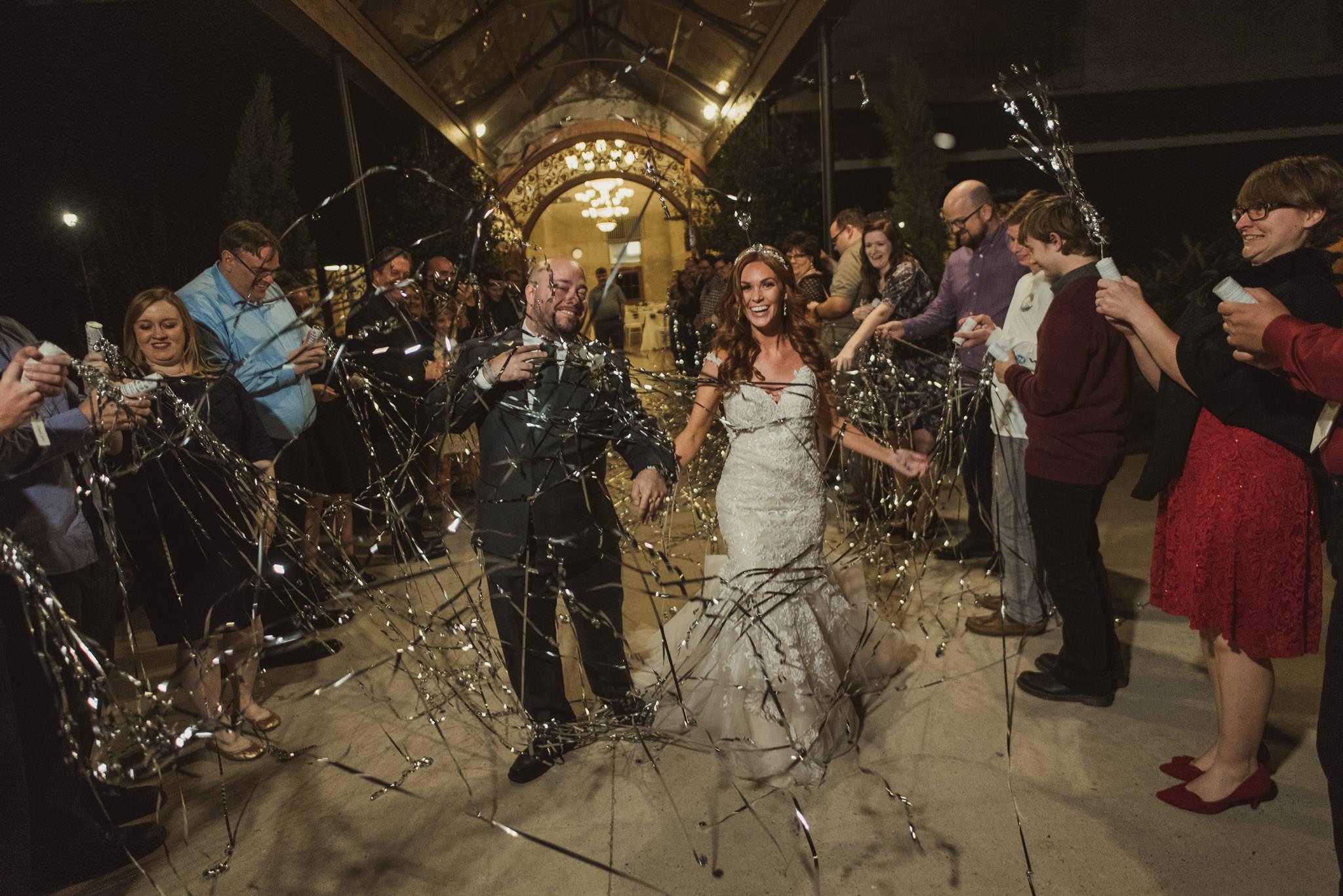 Cynthia-Curtis-Olde-Dobbine-Station-Houston-Wedding-Photographer-sm-93.jpg