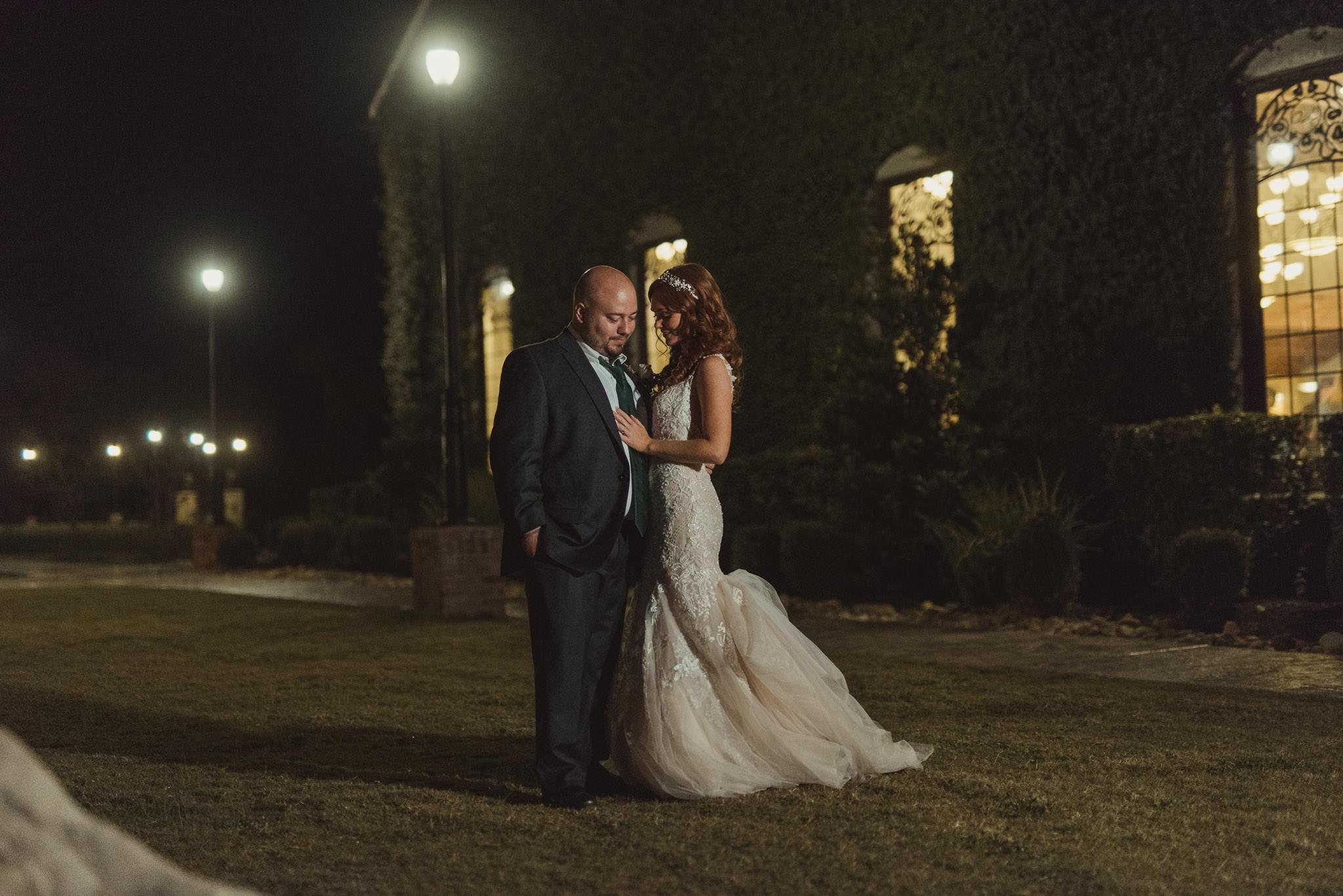 Cynthia-Curtis-Olde-Dobbine-Station-Houston-Wedding-Photographer-sm-95.jpg