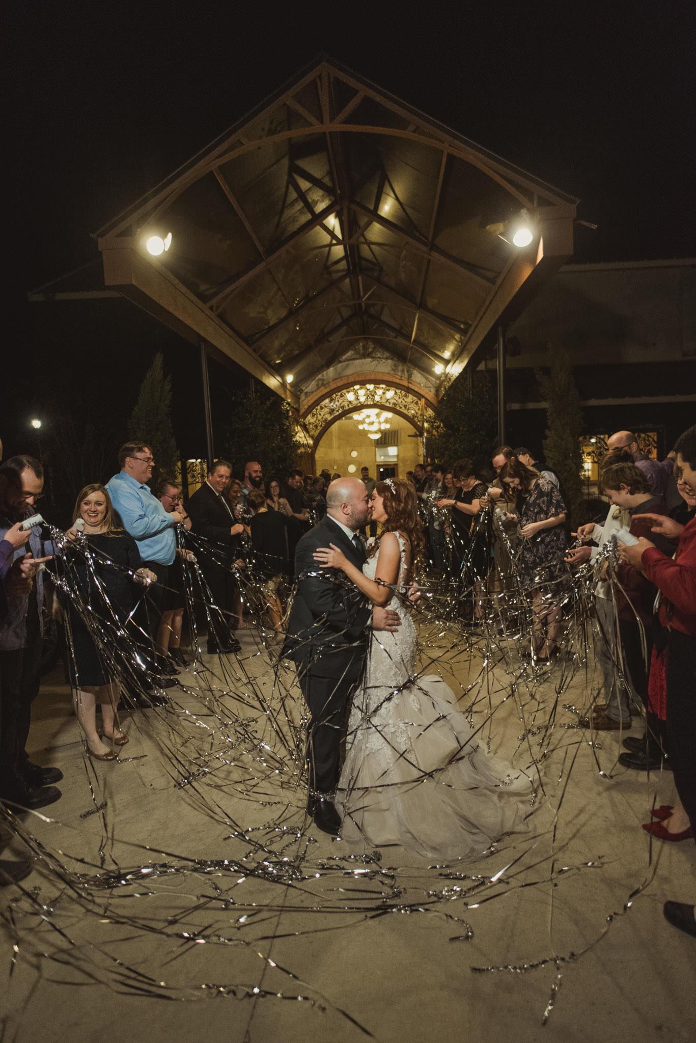 Cynthia-Curtis-Olde-Dobbine-Station-Houston-Wedding-Photographer-sm-94.jpg