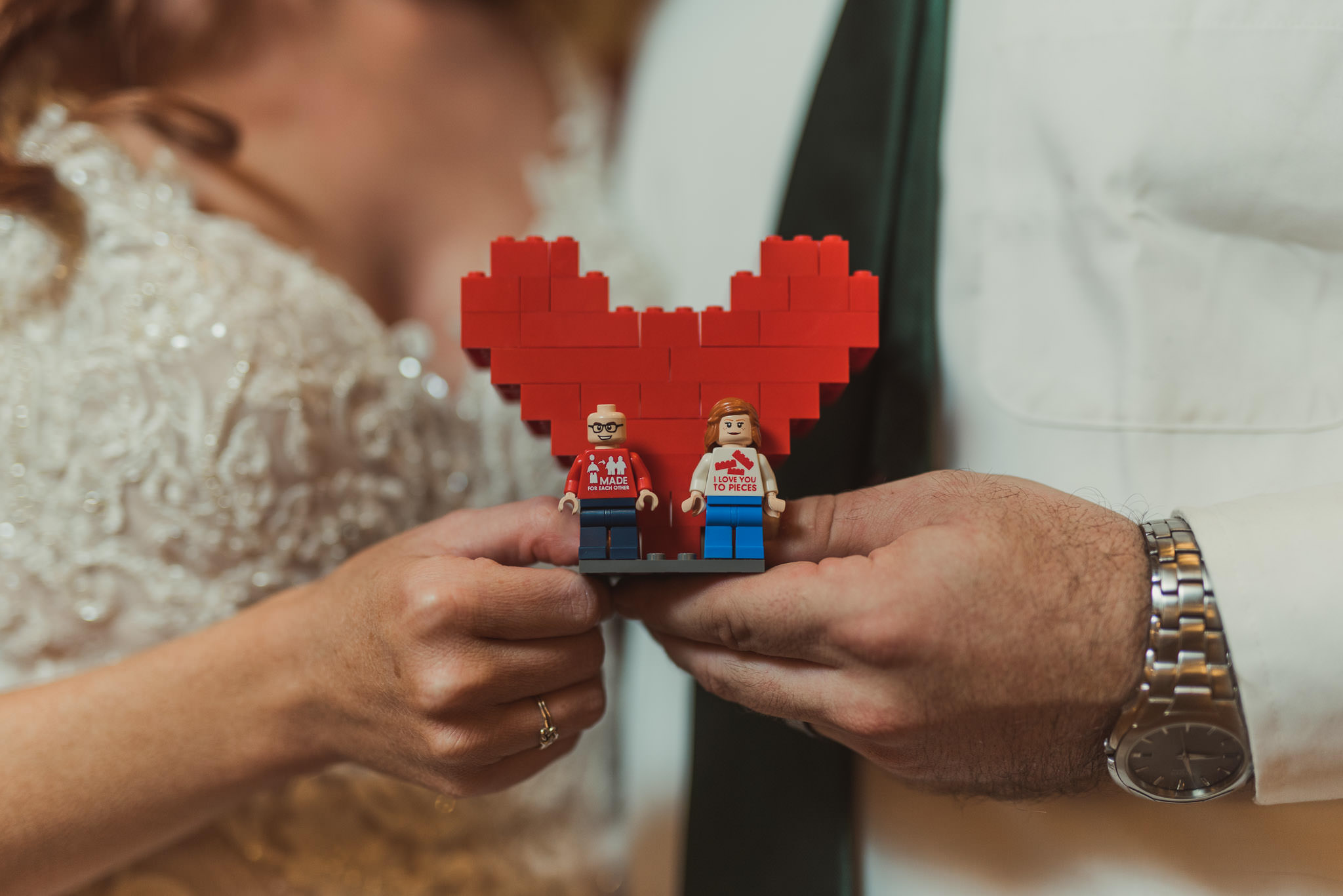 Cynthia-Curtis-Olde-Dobbine-Station-Houston-Wedding-Photographer-sm-98.jpg