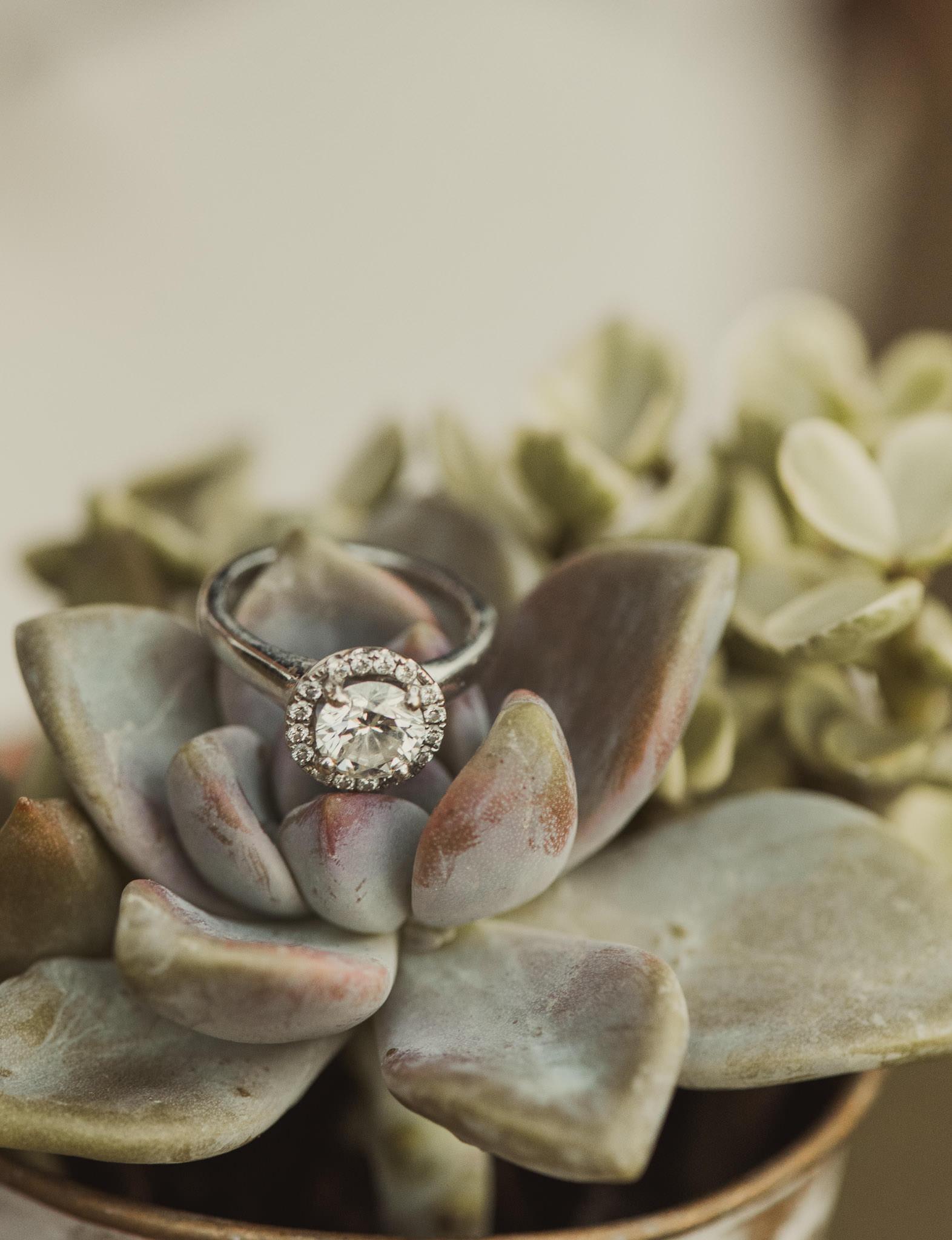 diamond-ring-houston-wedding-engagement-photographer-macro-nikon-105-jason-smelser