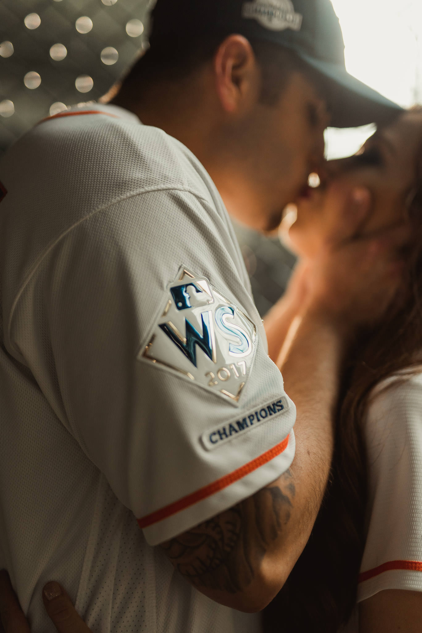 minute-maid-park-baseball-astros-sports-engagement-photographer-houston