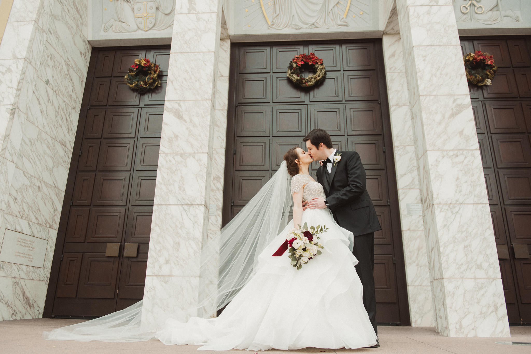houston-modern-luxury-wedding-photographer