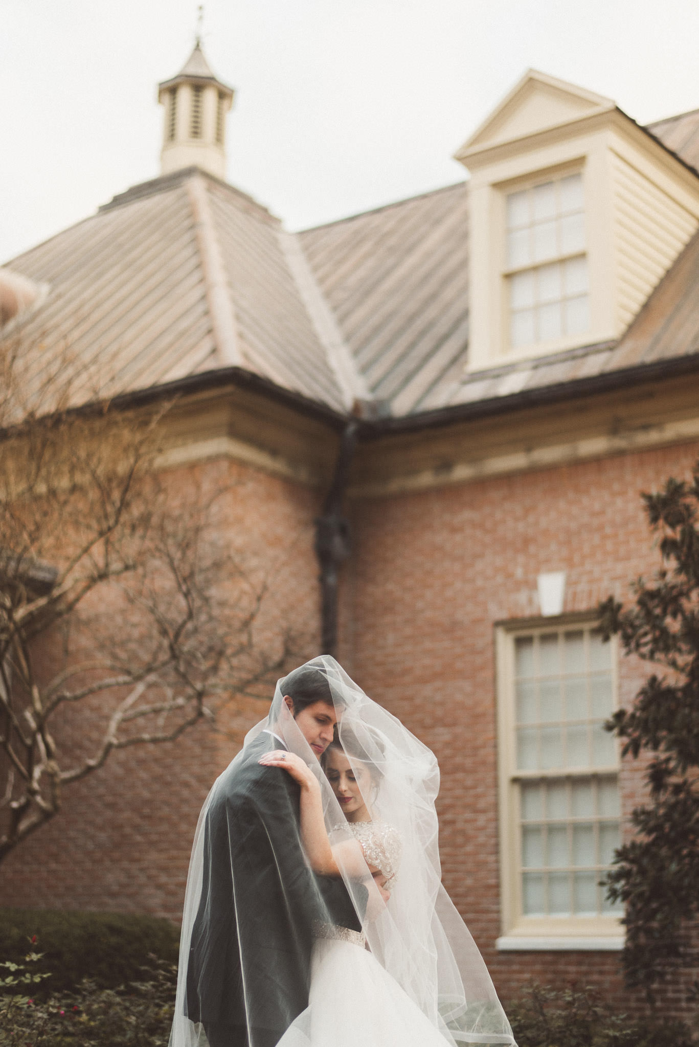 houston-wedding-venue-junior-league-luxury-bride-photographer-events