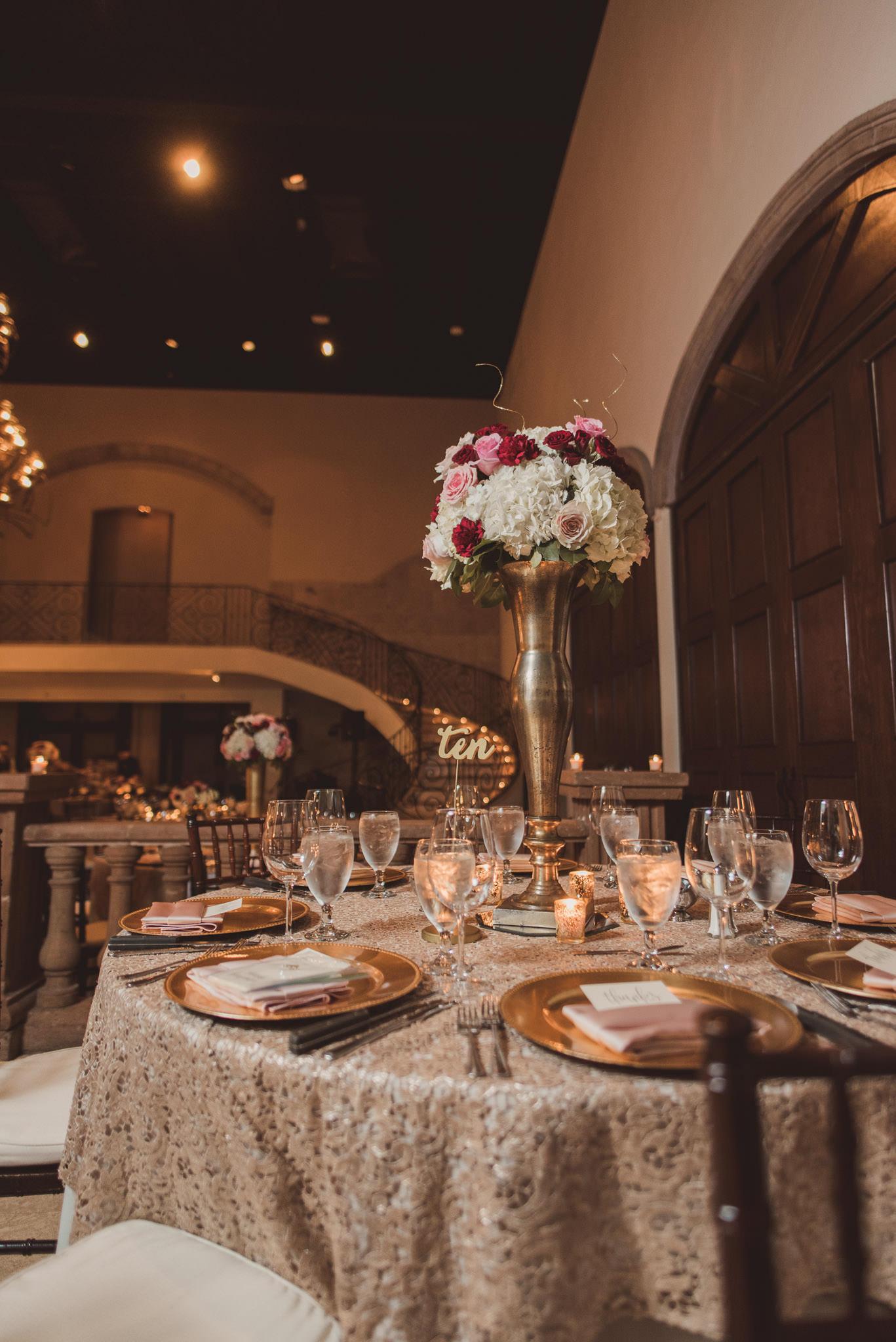Bell-tower-34th-houston-wedding-venue-modern-luxury-photographer