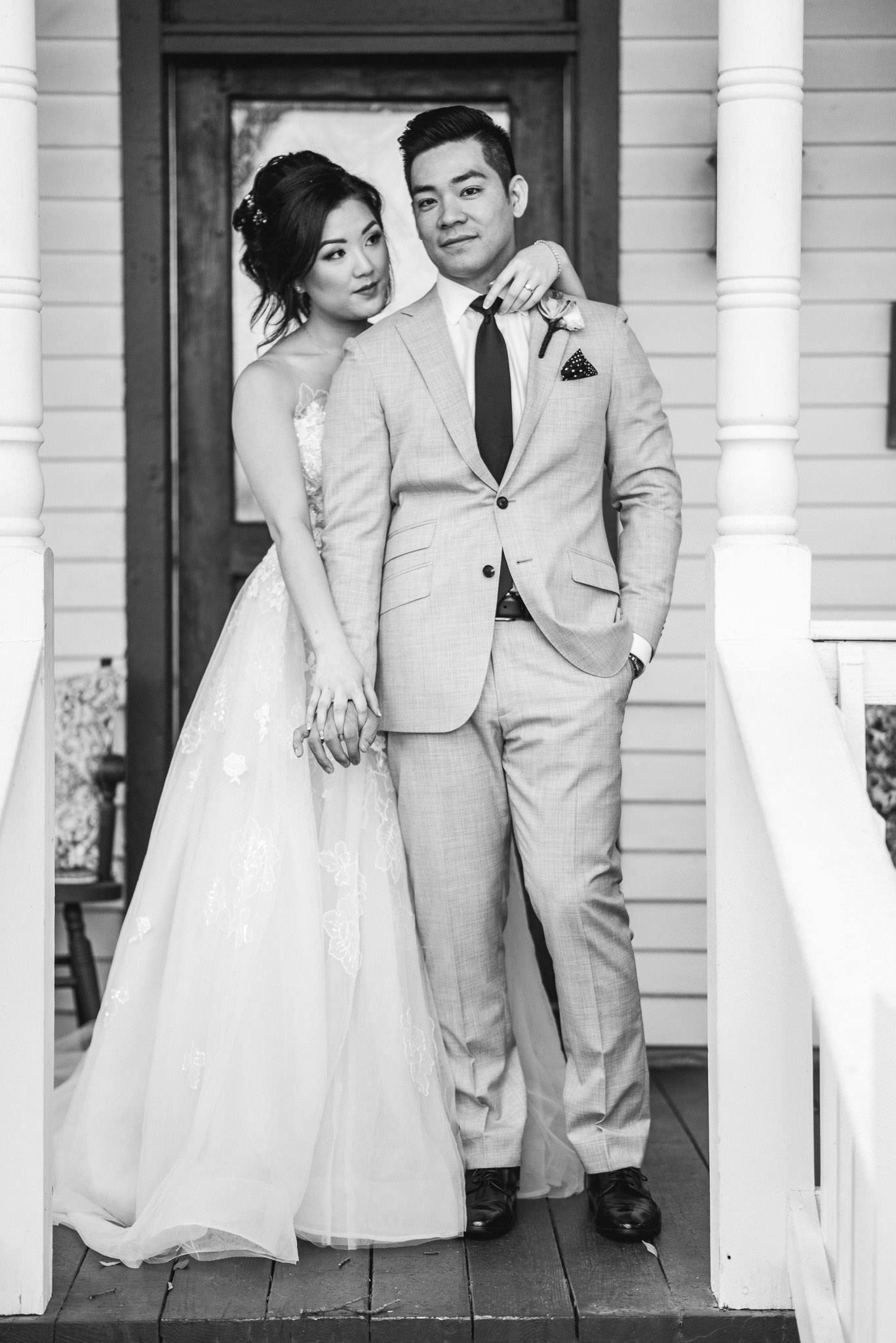 oak-tree-manor-spring-houston-texas-wedding-venue-magical-photographer-asian-vietnamese-bride