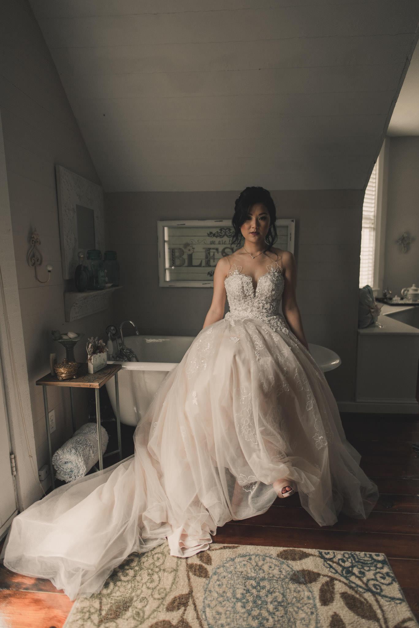 oak-tree-manor-spring-houston-texas-wedding-venue-magical-photographer