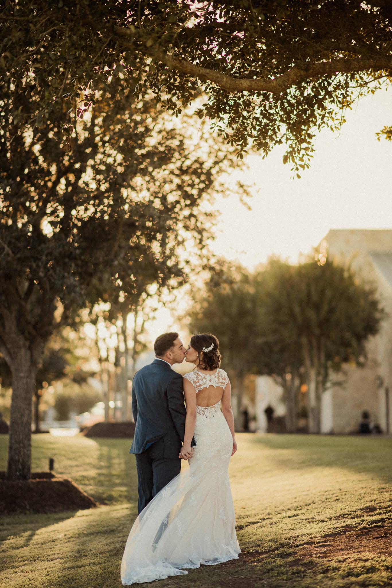 Copy of houston-wedding-photographers-golden-hour-light