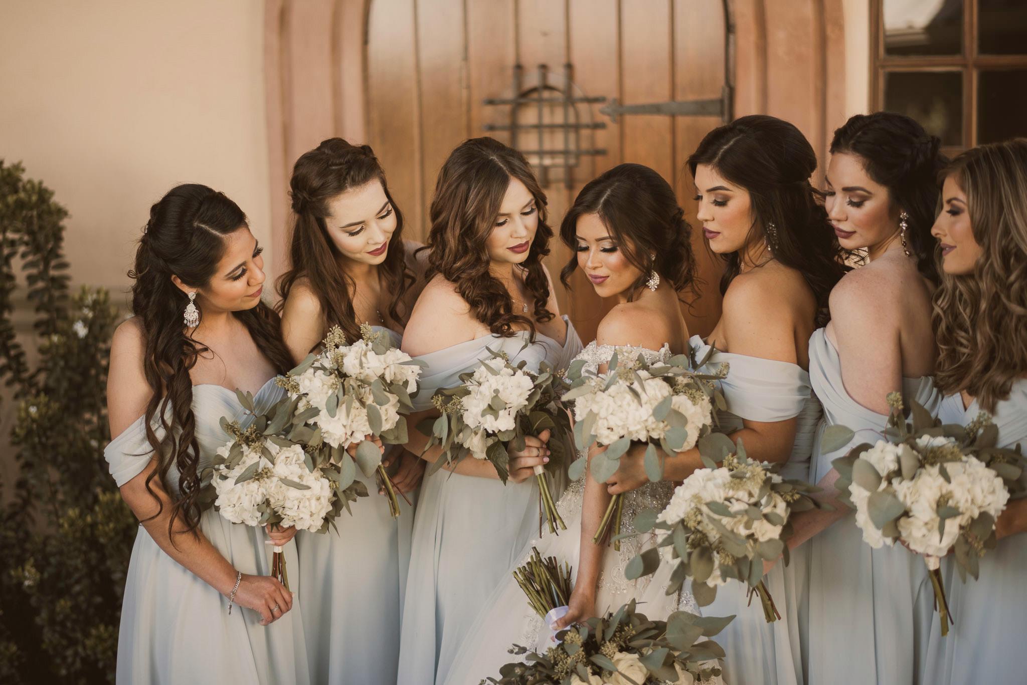 bridesmaids-houston-texas-photography-1.jpg