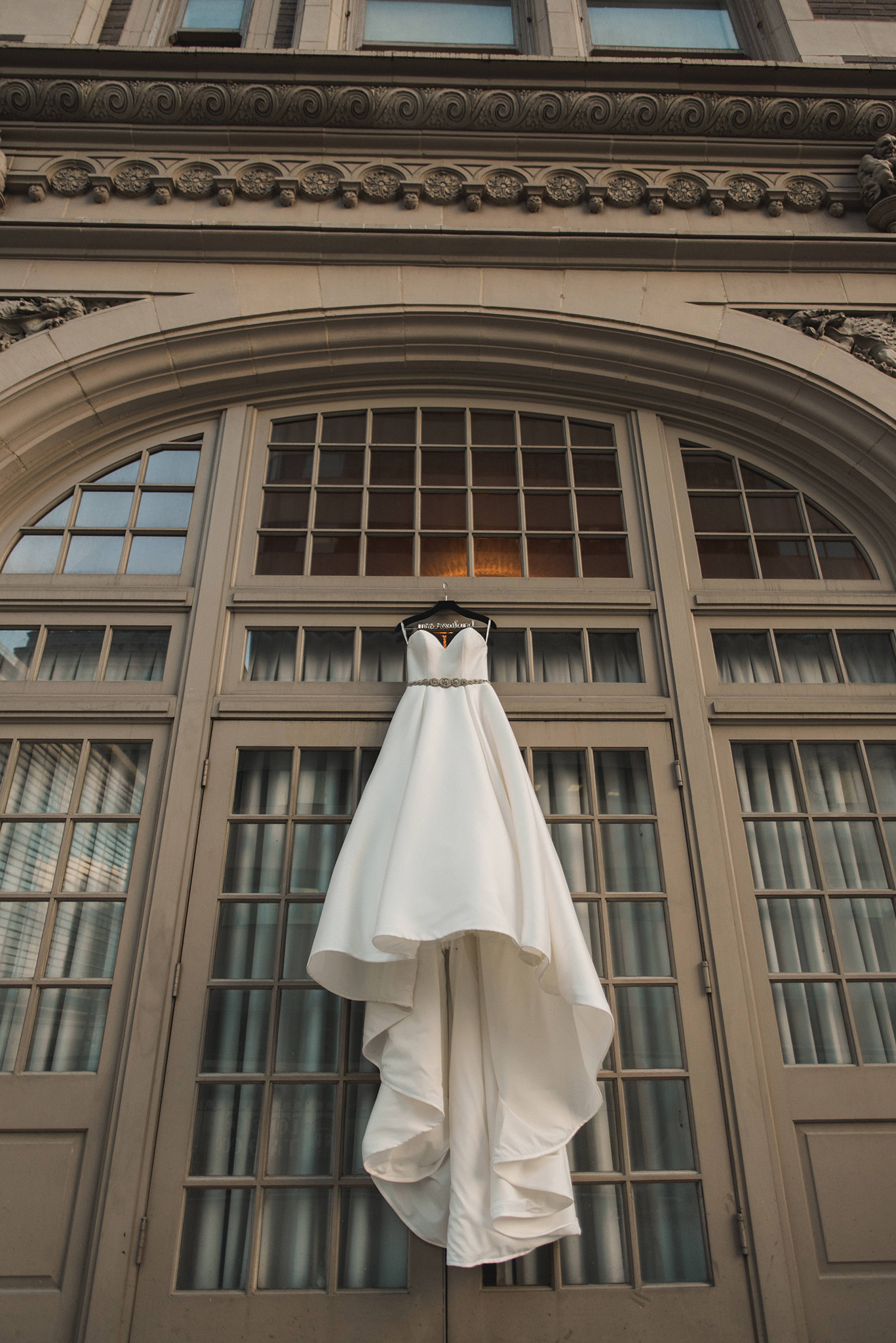 Copy of crystal-ballroom-wedding-dress-photographer-houston