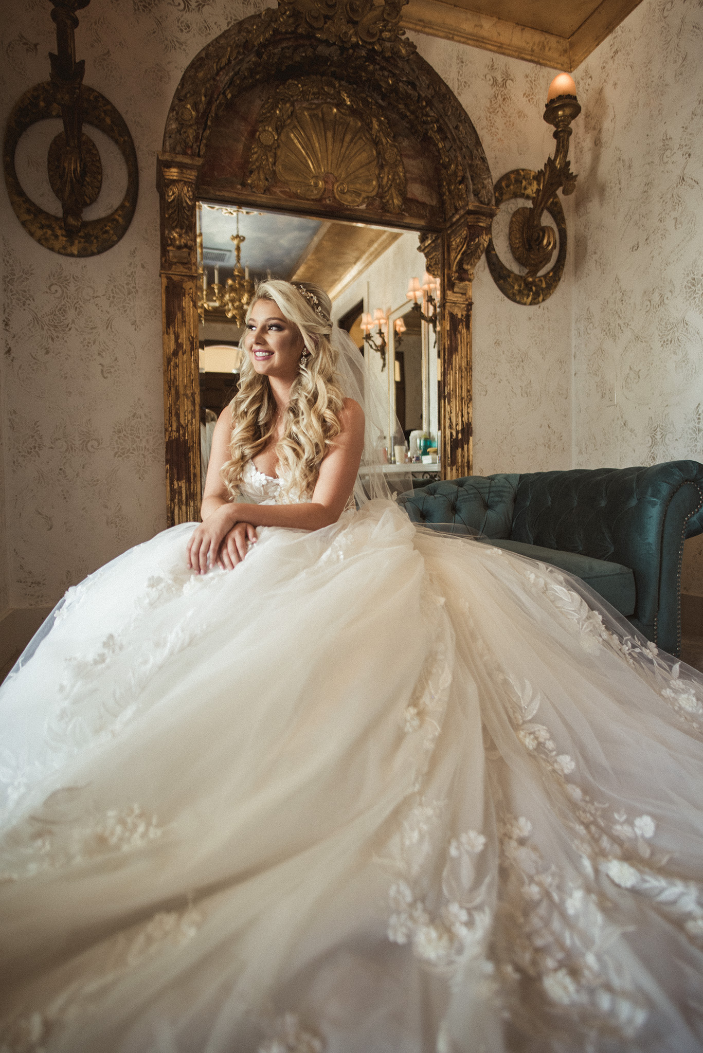 Copy of groom-bryan-museum-galveston-wedding-photographer-houston
