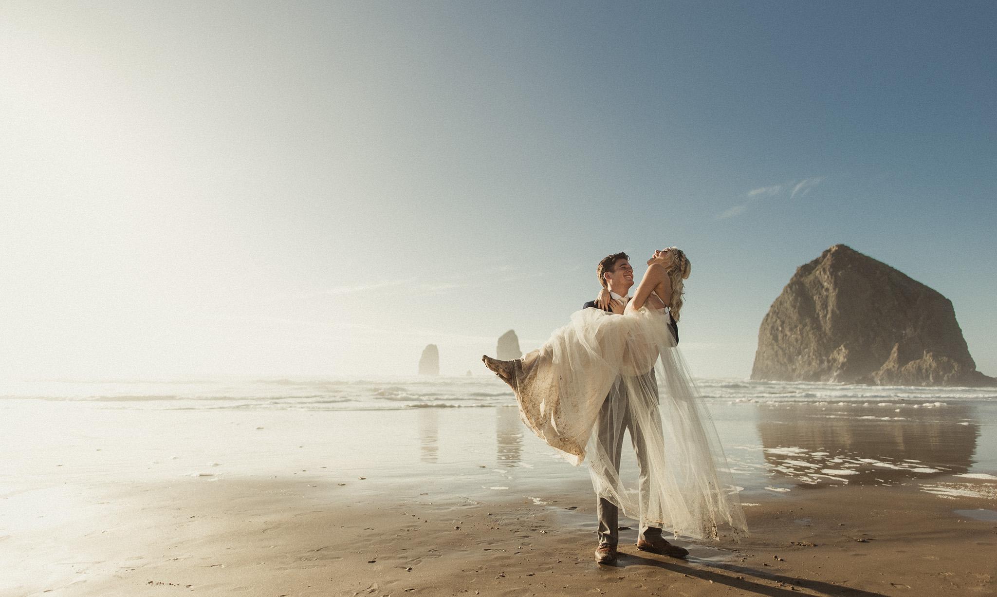 houston-texas-wedding-photographer-smile-destination-adventure.jpg